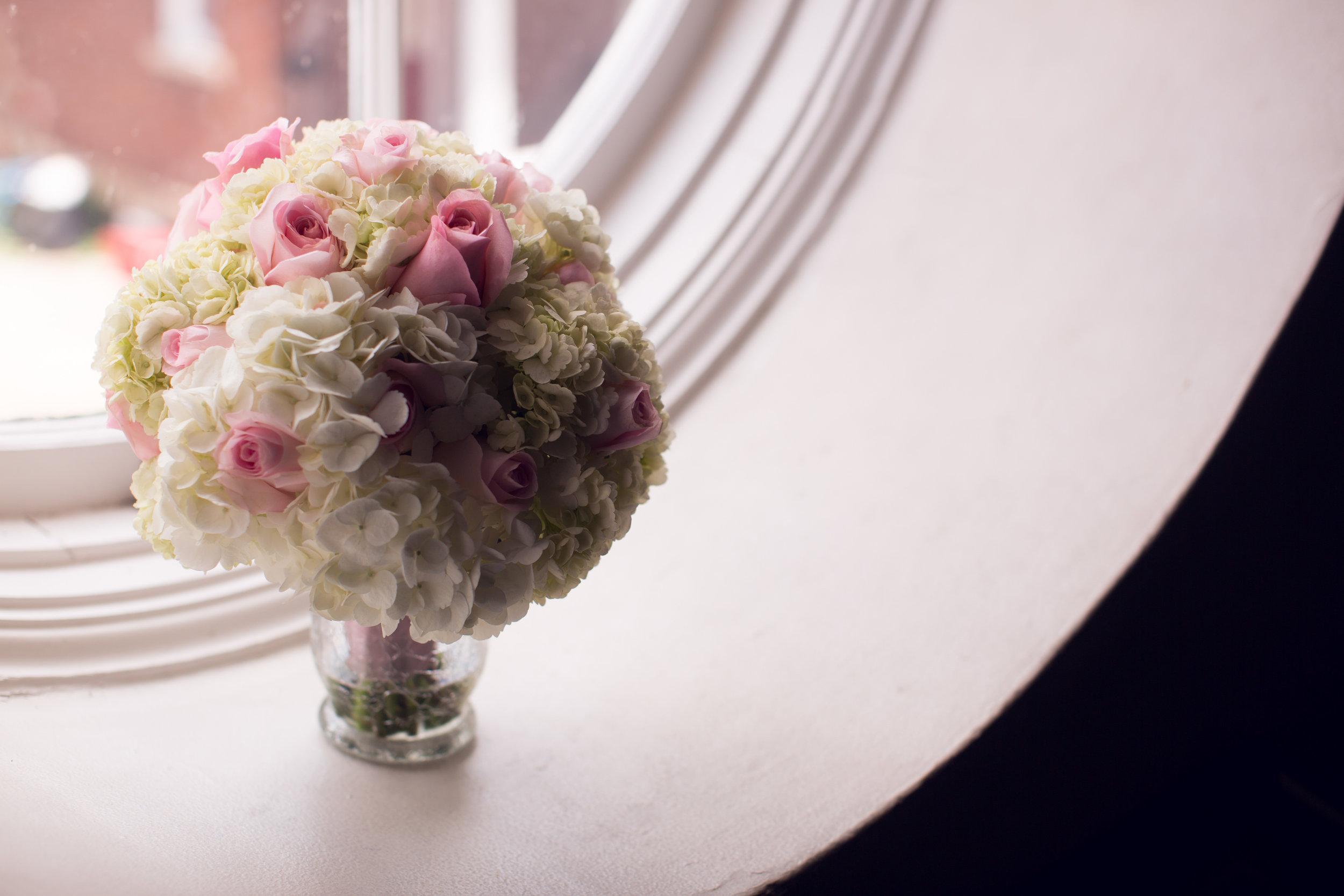 Karr Wedding Portfolio-4.jpg
