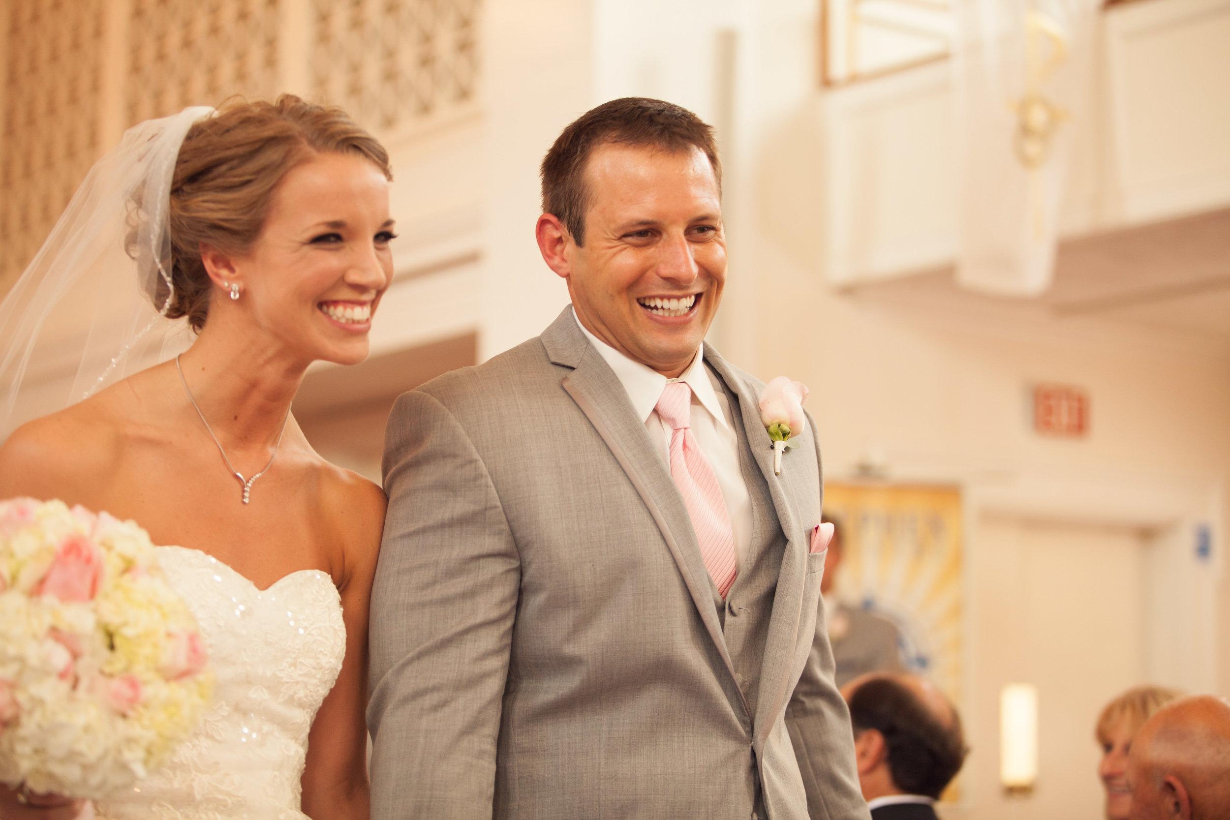 Karr Wedding Portfolio-39.jpg