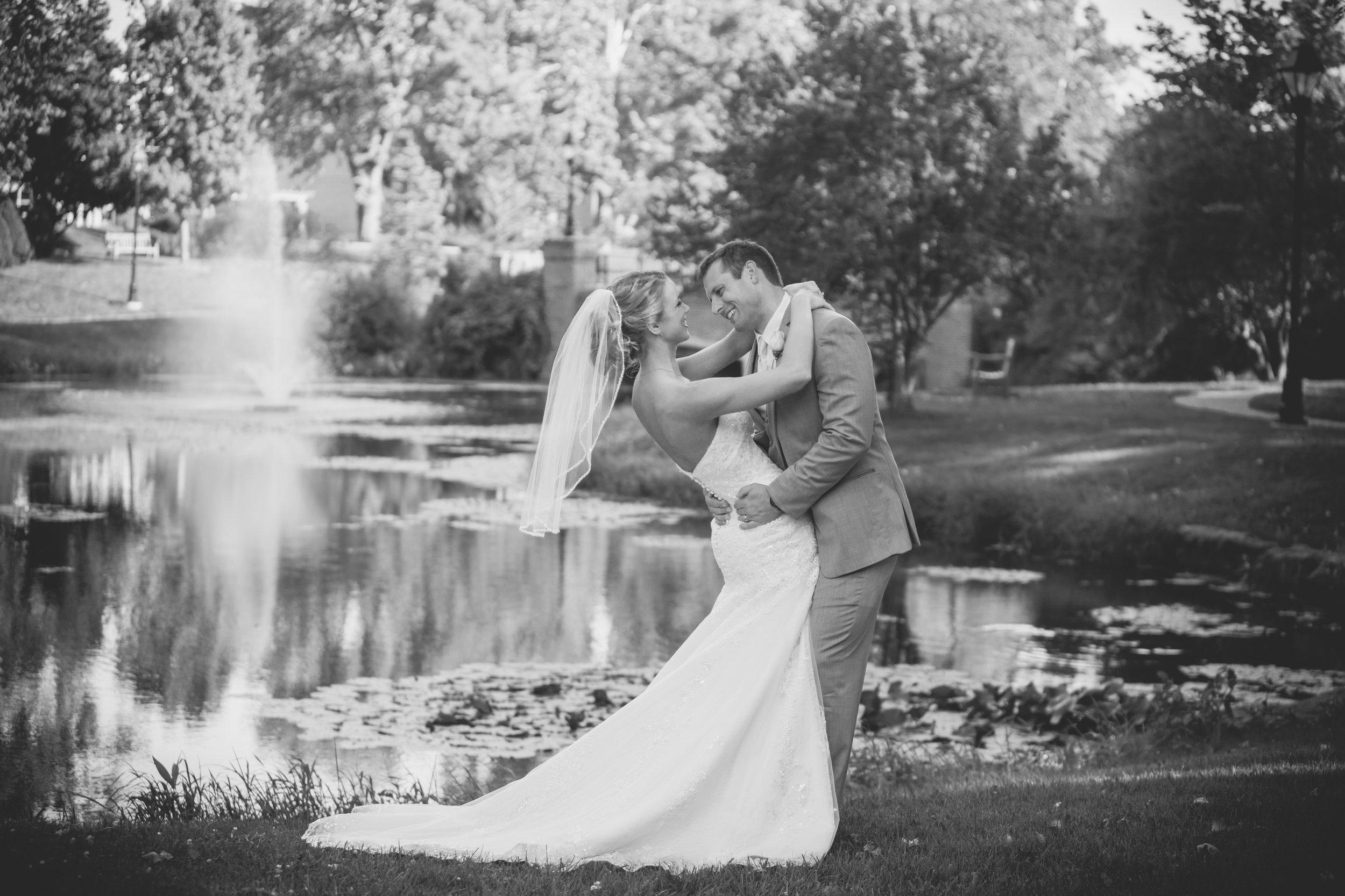 Karr Wedding Portfolio-49.jpg