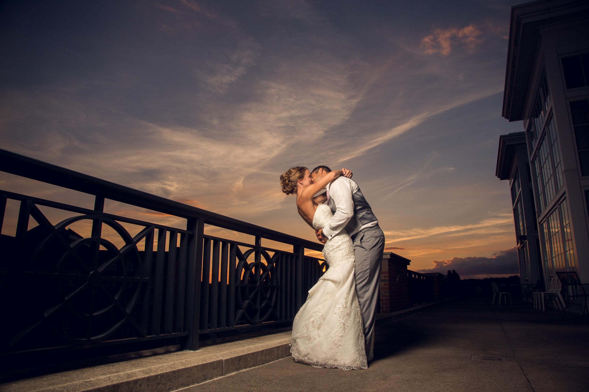 Karr Wedding Portfolio-92.jpg