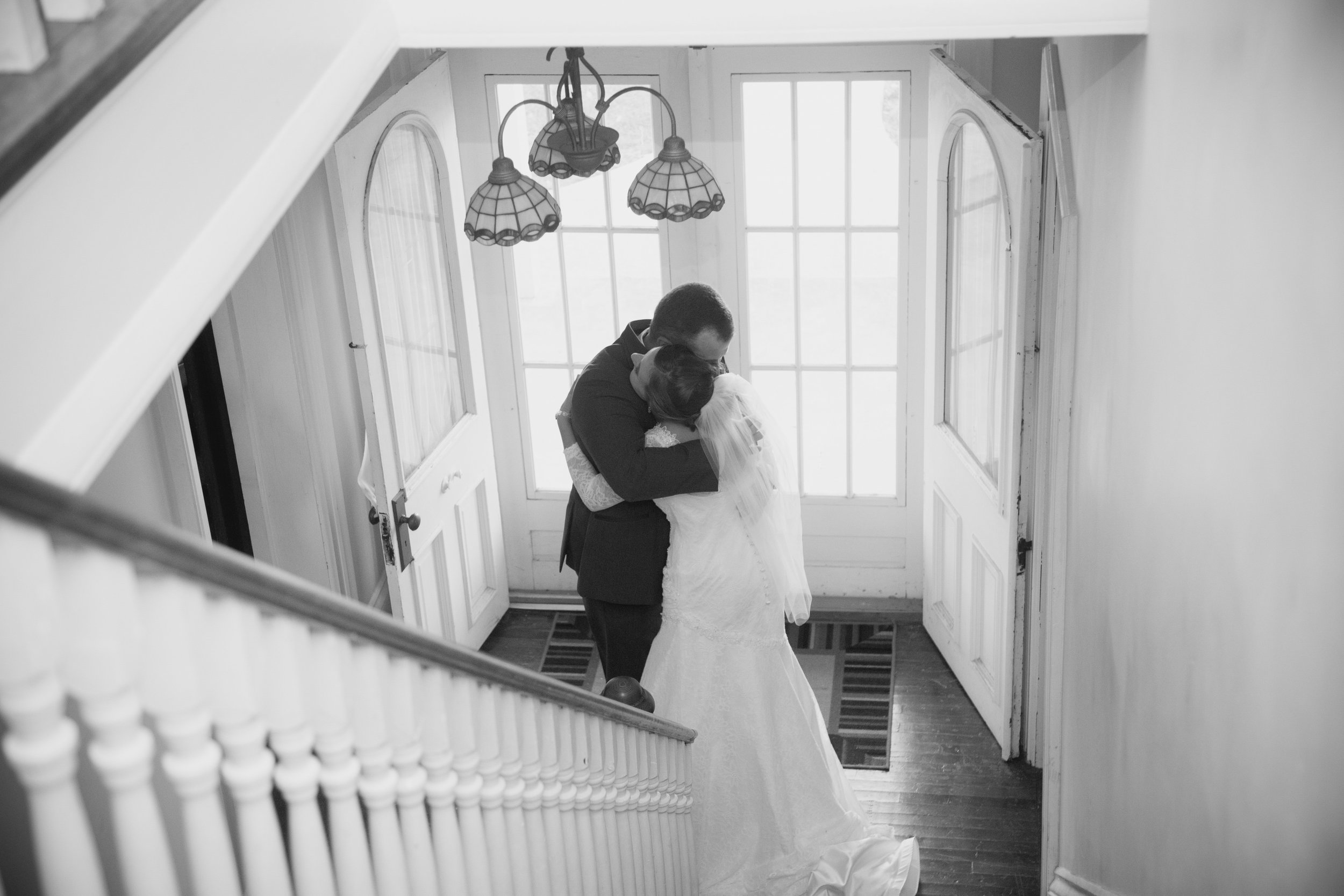 Alexander Wedding Portfolio-12.jpg