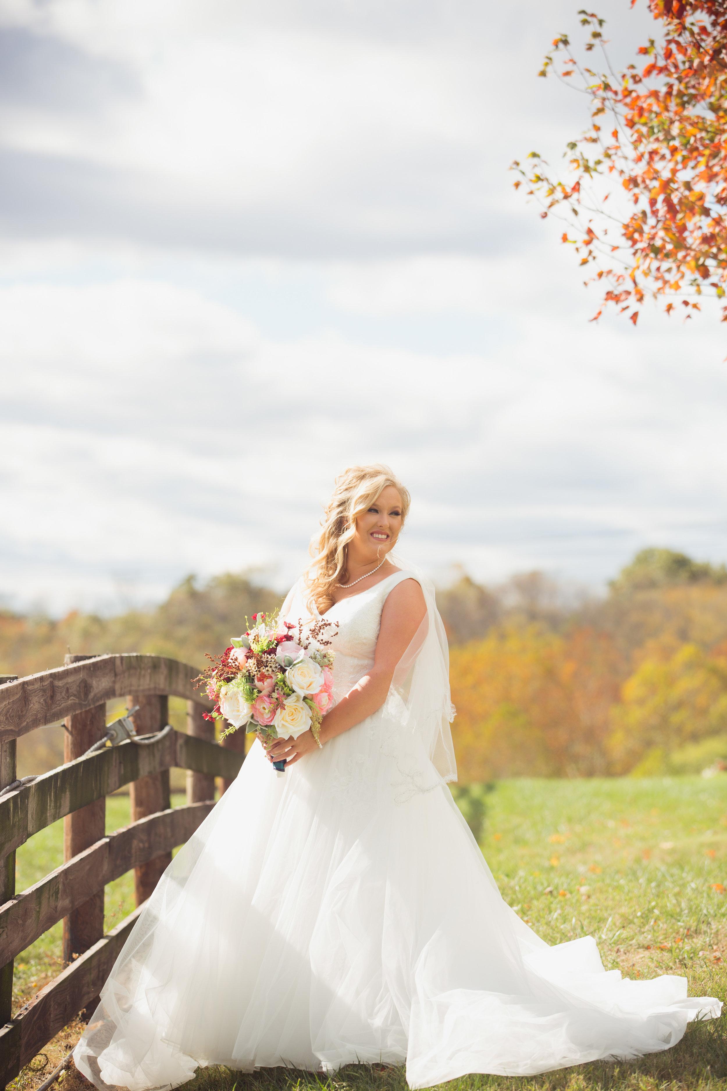 Hensworth Wedding Portfolio-24.jpg