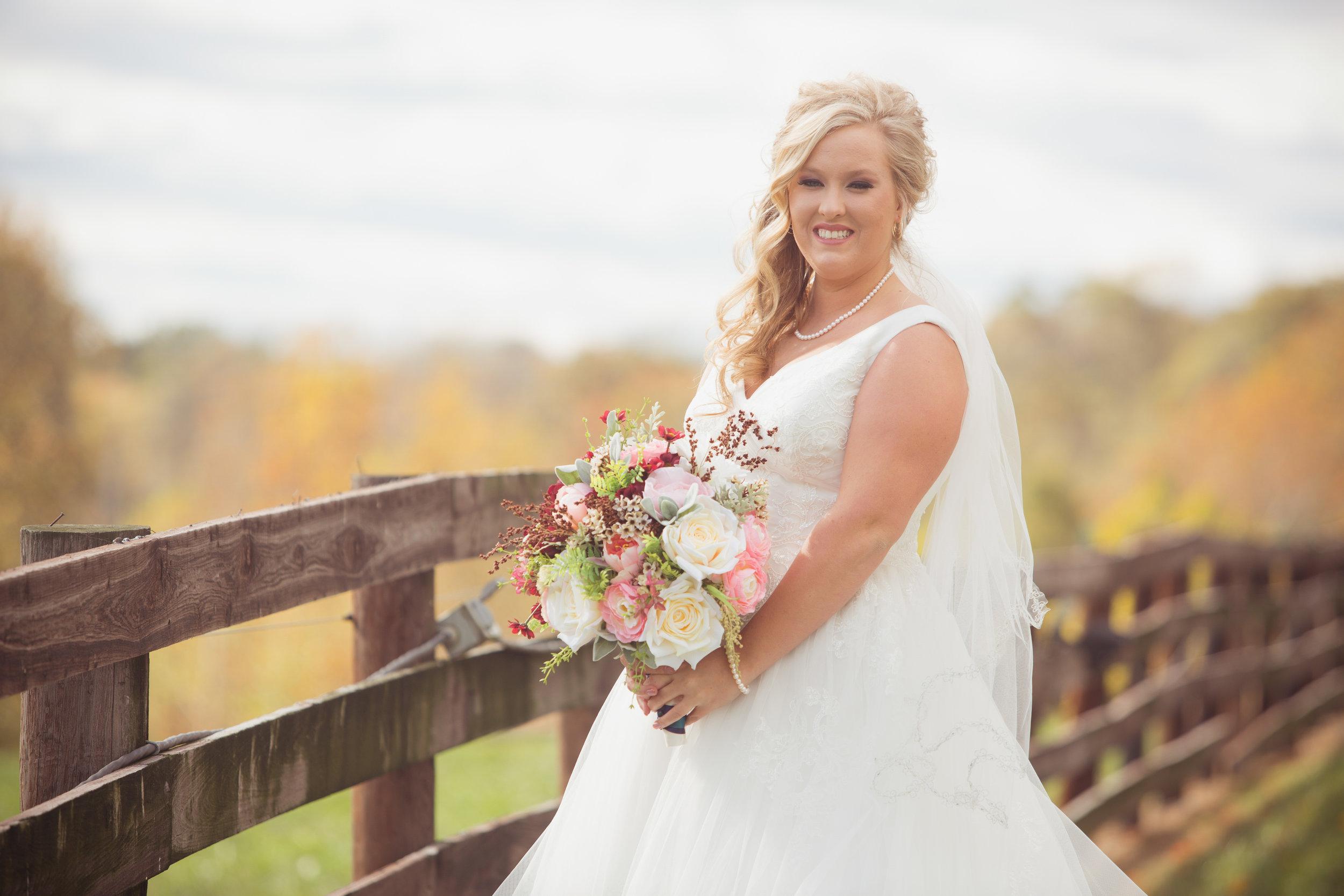 Hensworth Wedding Portfolio-22.jpg
