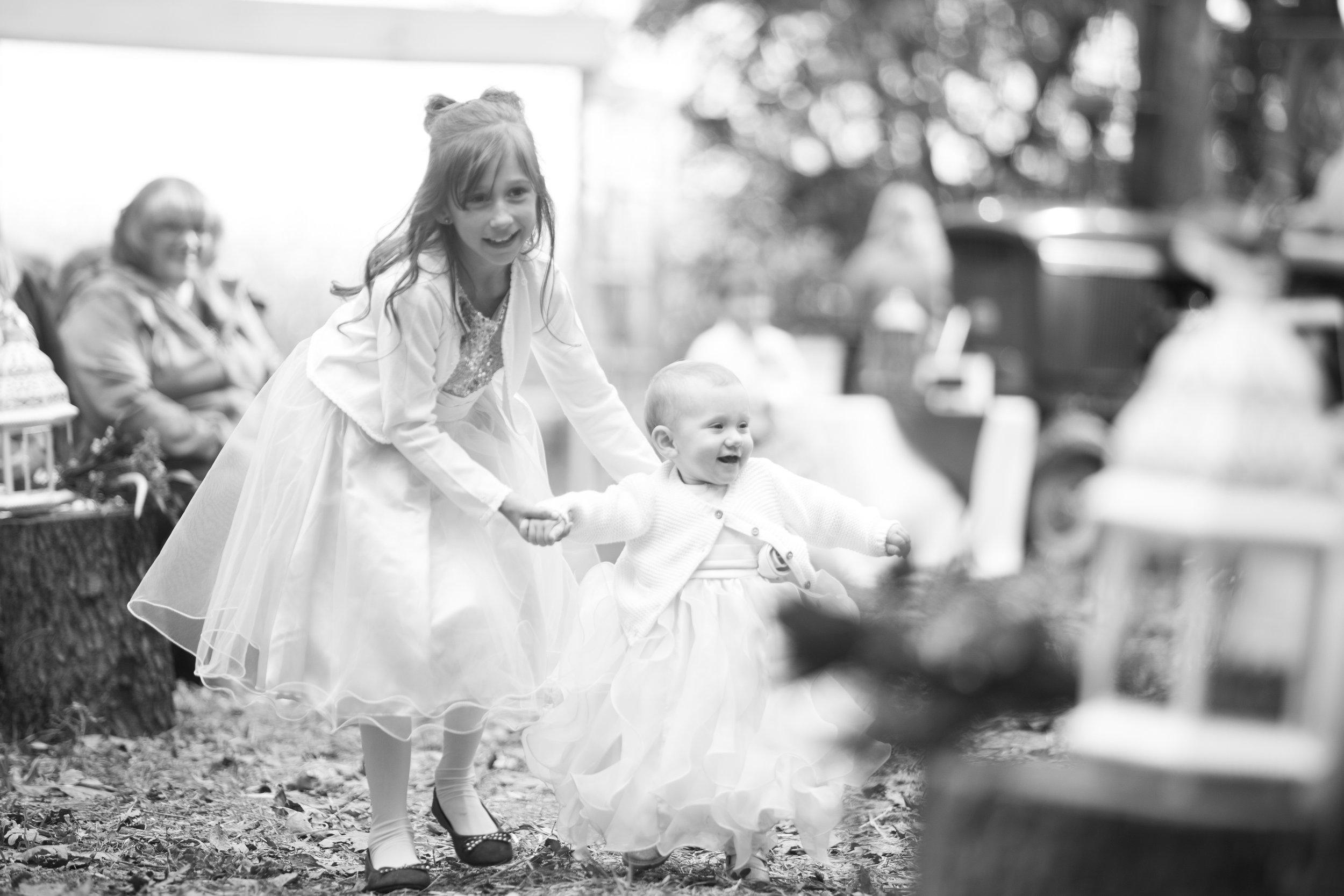Hensworth Wedding Portfolio-55.jpg