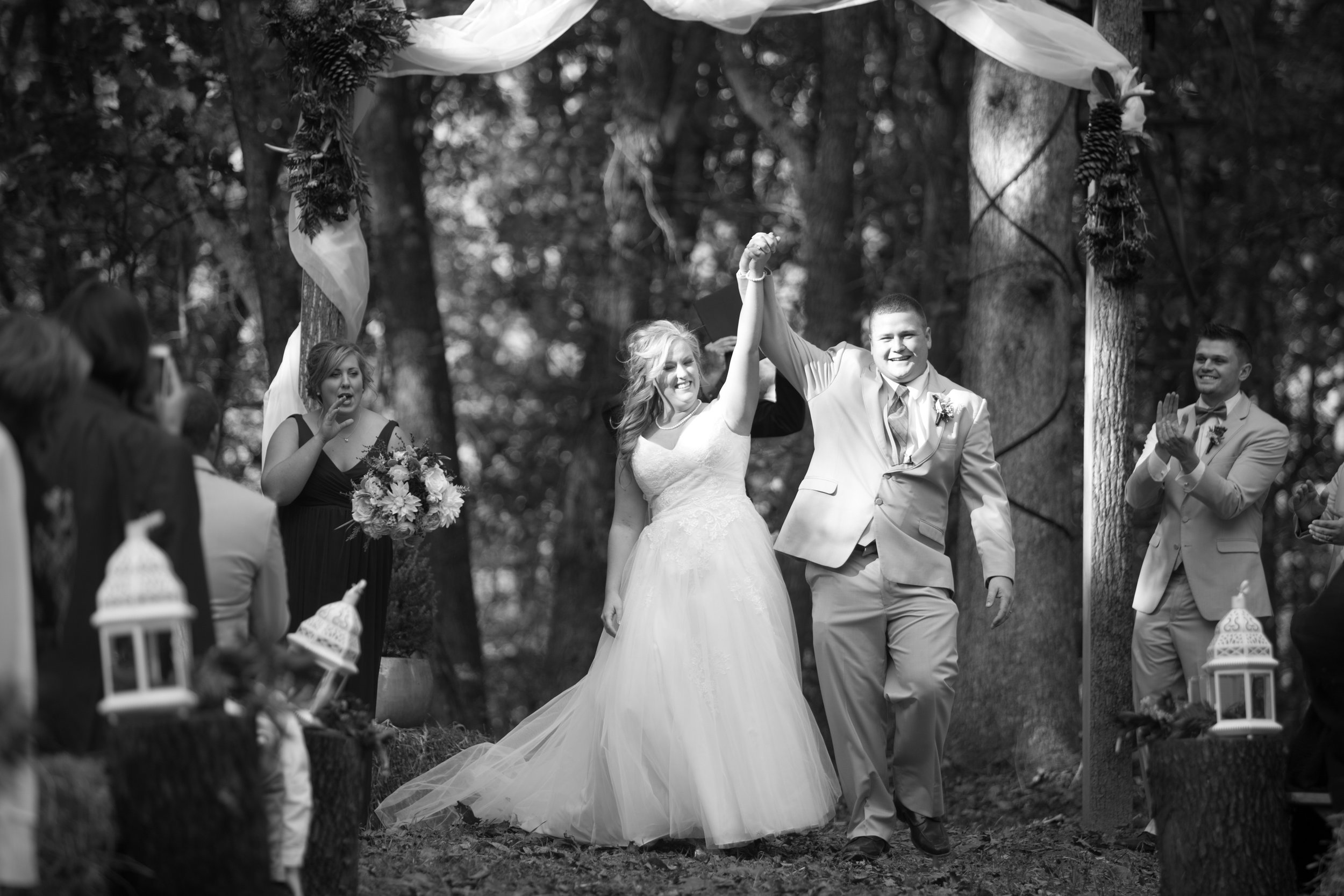 Hensworth Wedding Portfolio-79.jpg