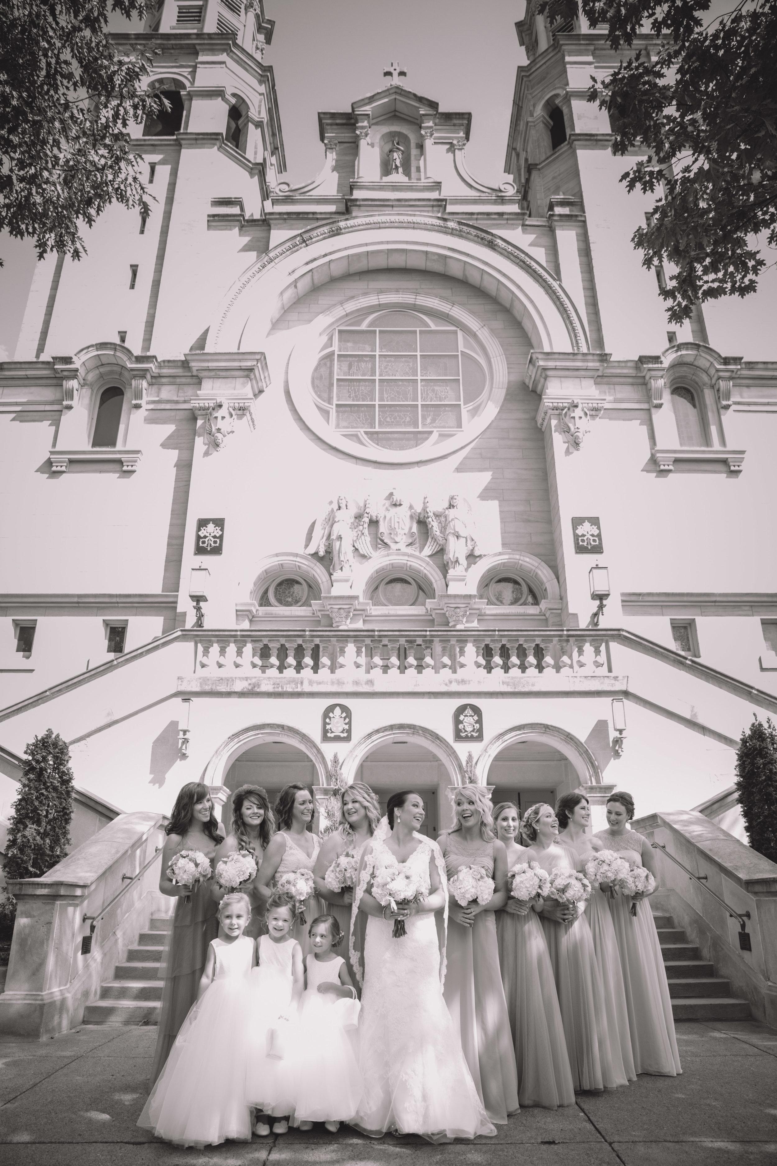 Moutlon Wedding Portfolio-11.jpg