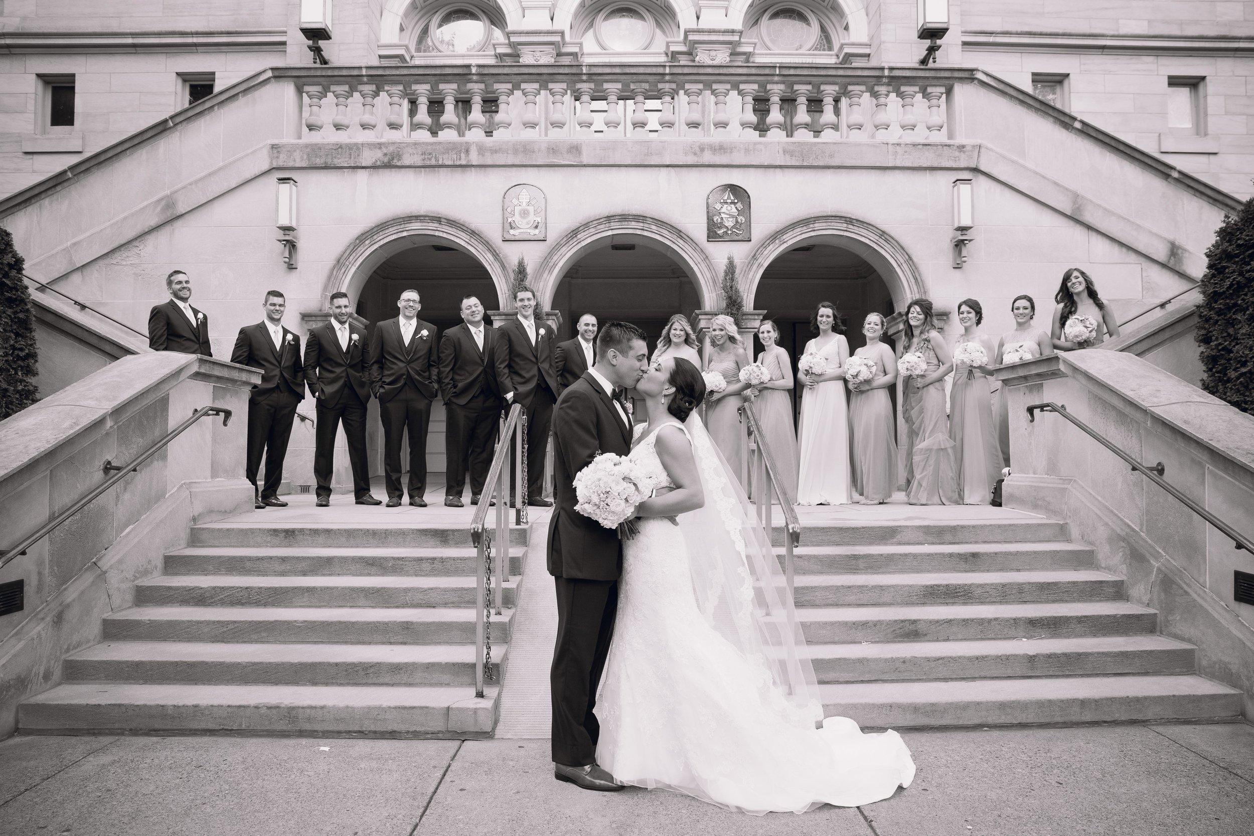 Moutlon Wedding Portfolio-53.jpg