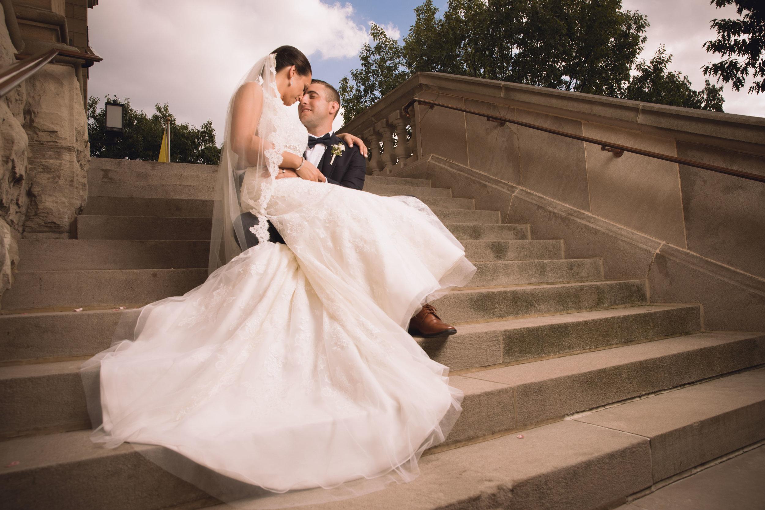 Moutlon Wedding Portfolio-60.jpg