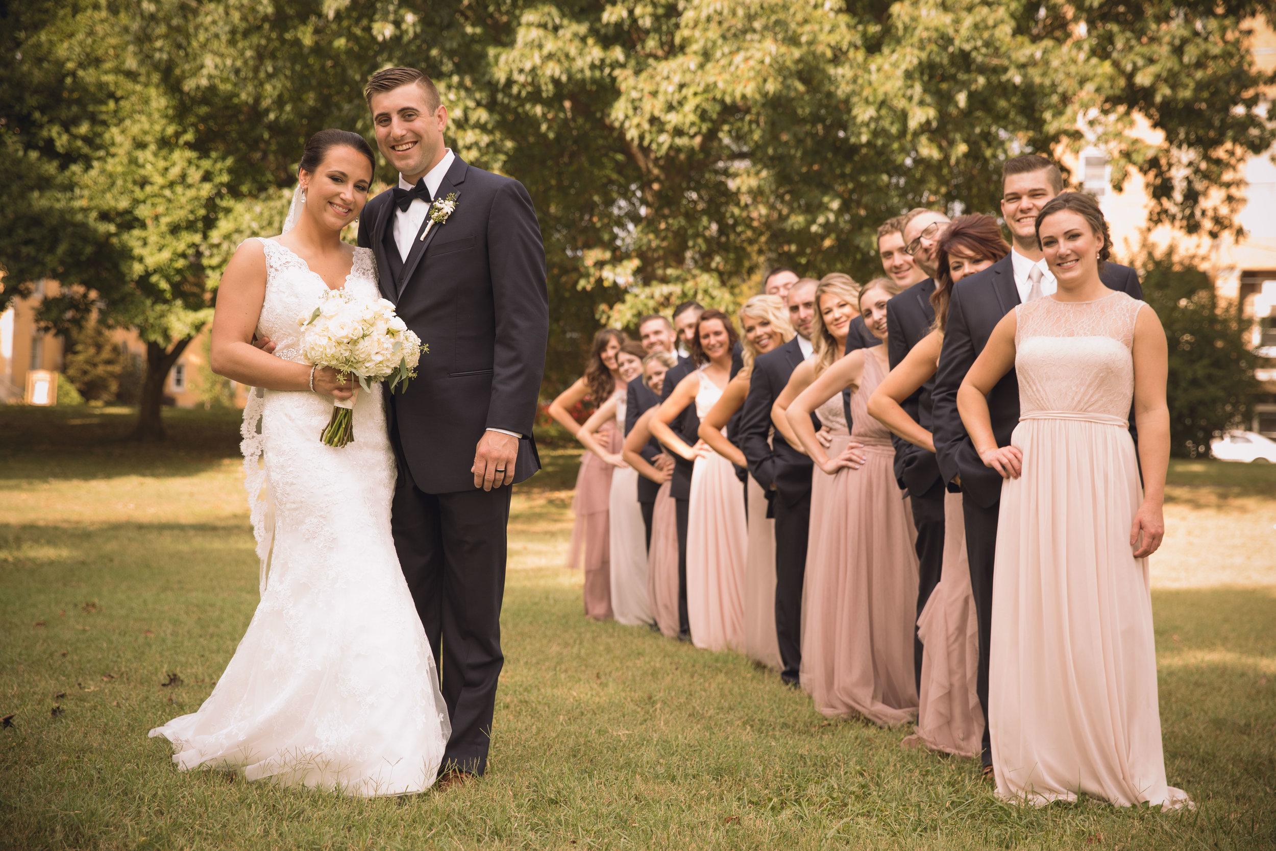 Moutlon Wedding Portfolio-67.jpg
