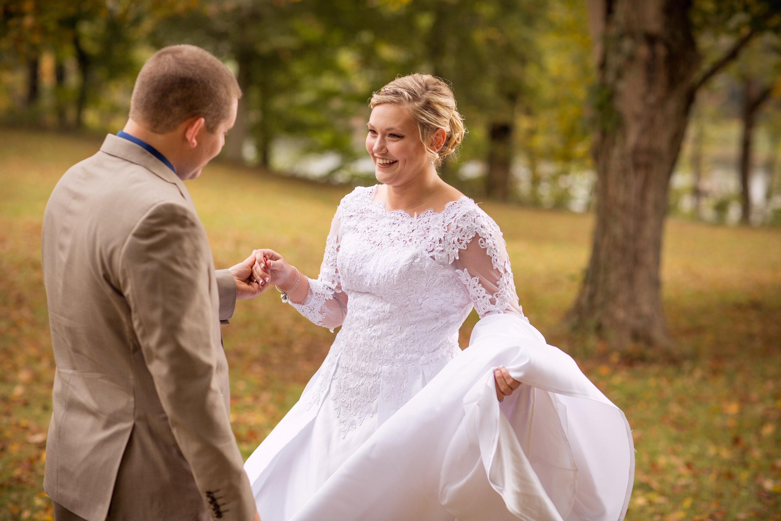 Putman Wedding Portfolio-19.jpg