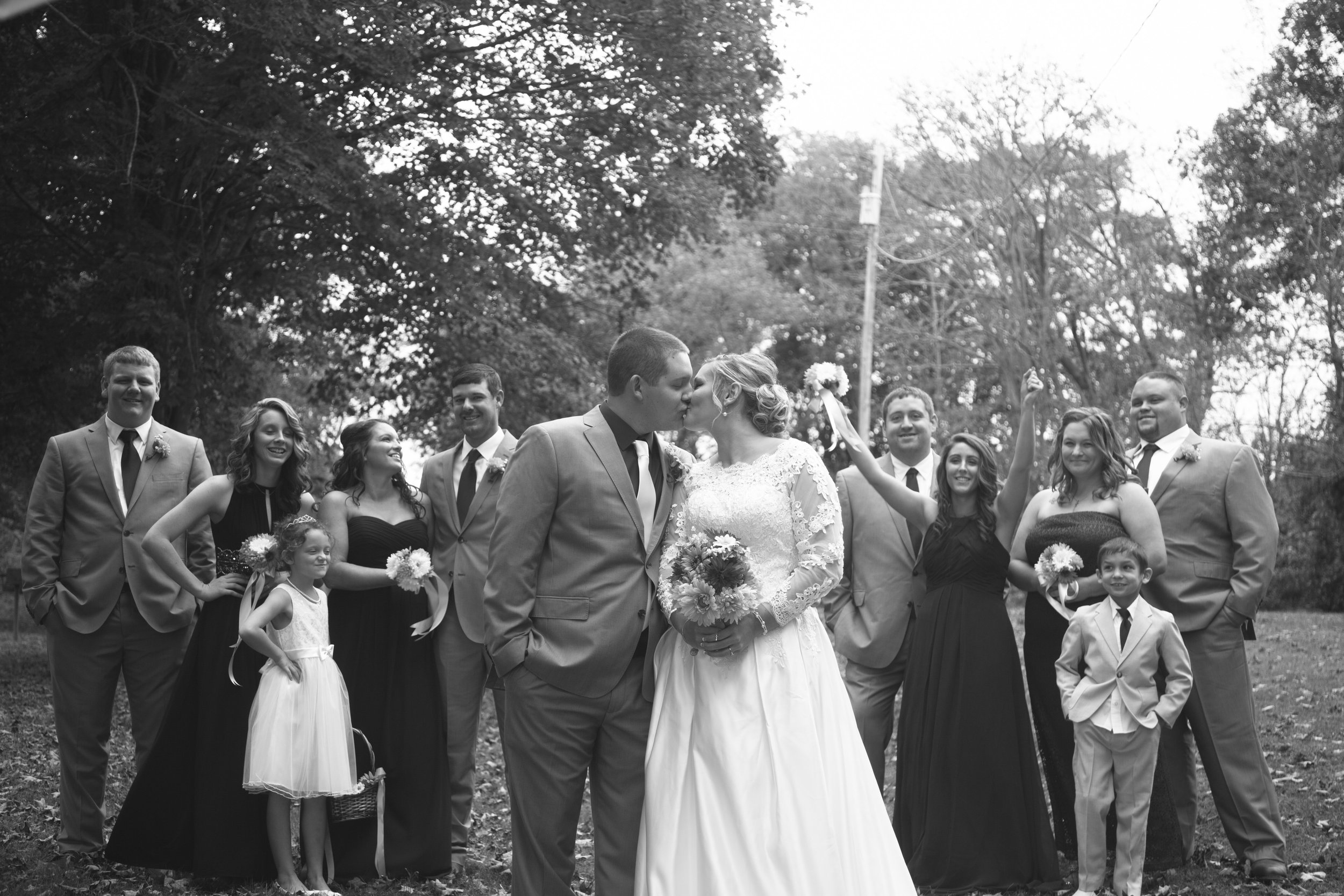Putman Wedding Portfolio-50.jpg