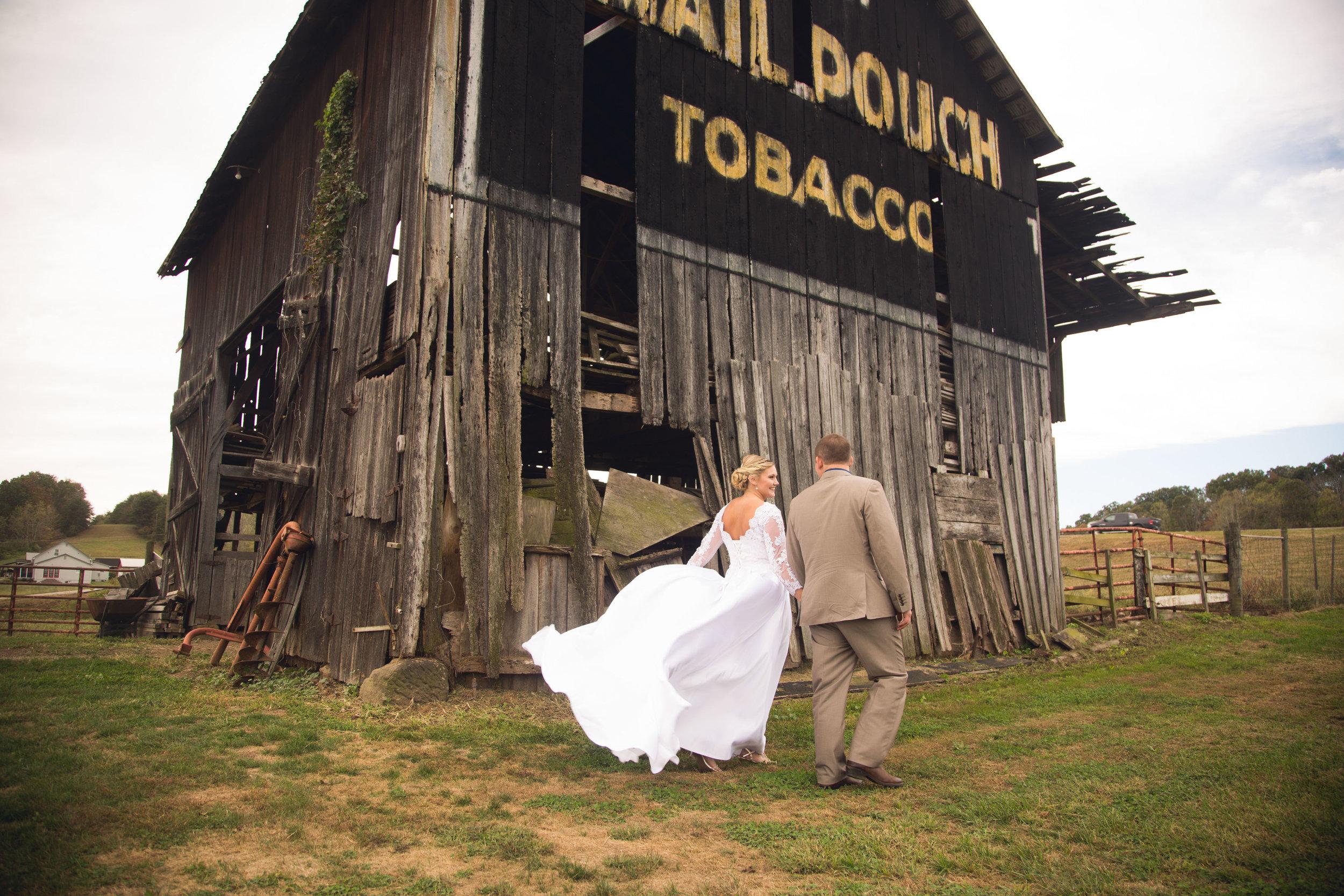 Putman Wedding Portfolio-63.jpg
