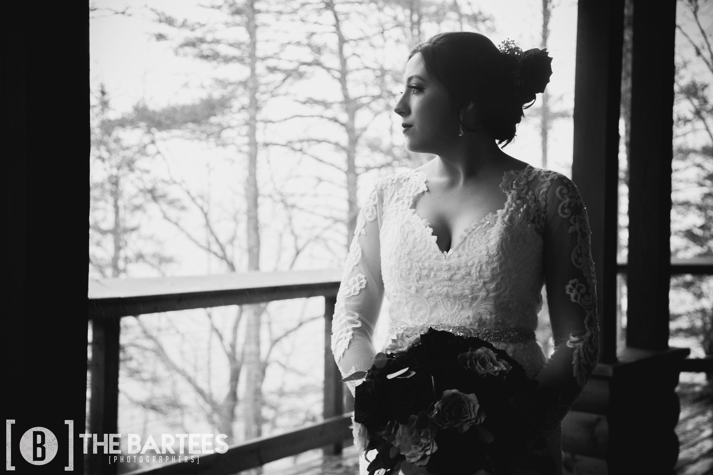 Collins Wedding Portfolio-10.jpg