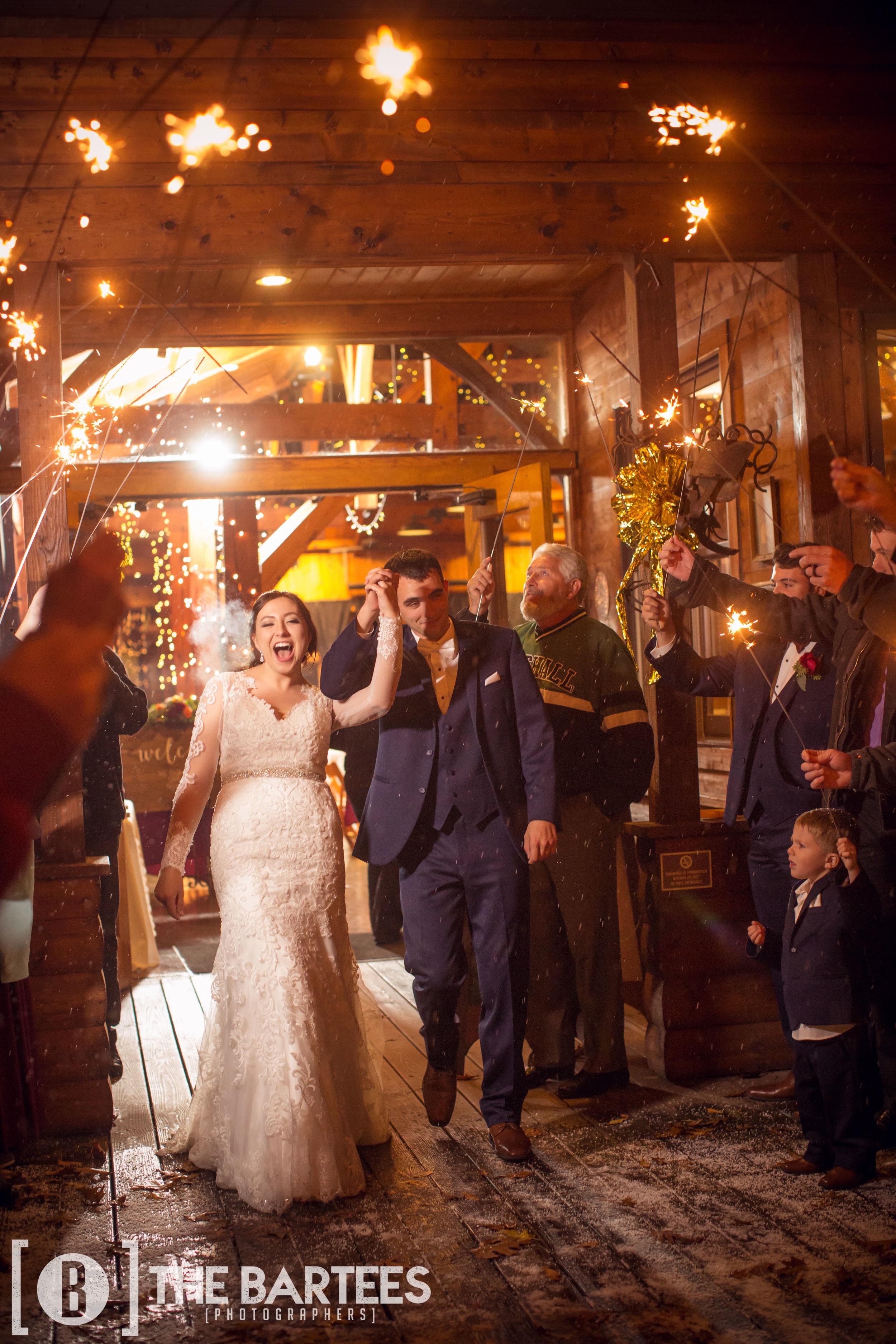 Collins Wedding Portfolio-92.jpg