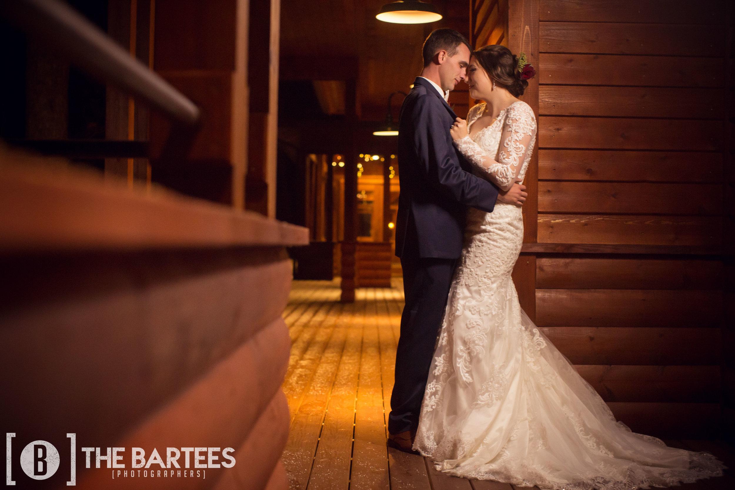 Collins Wedding Portfolio-99.jpg