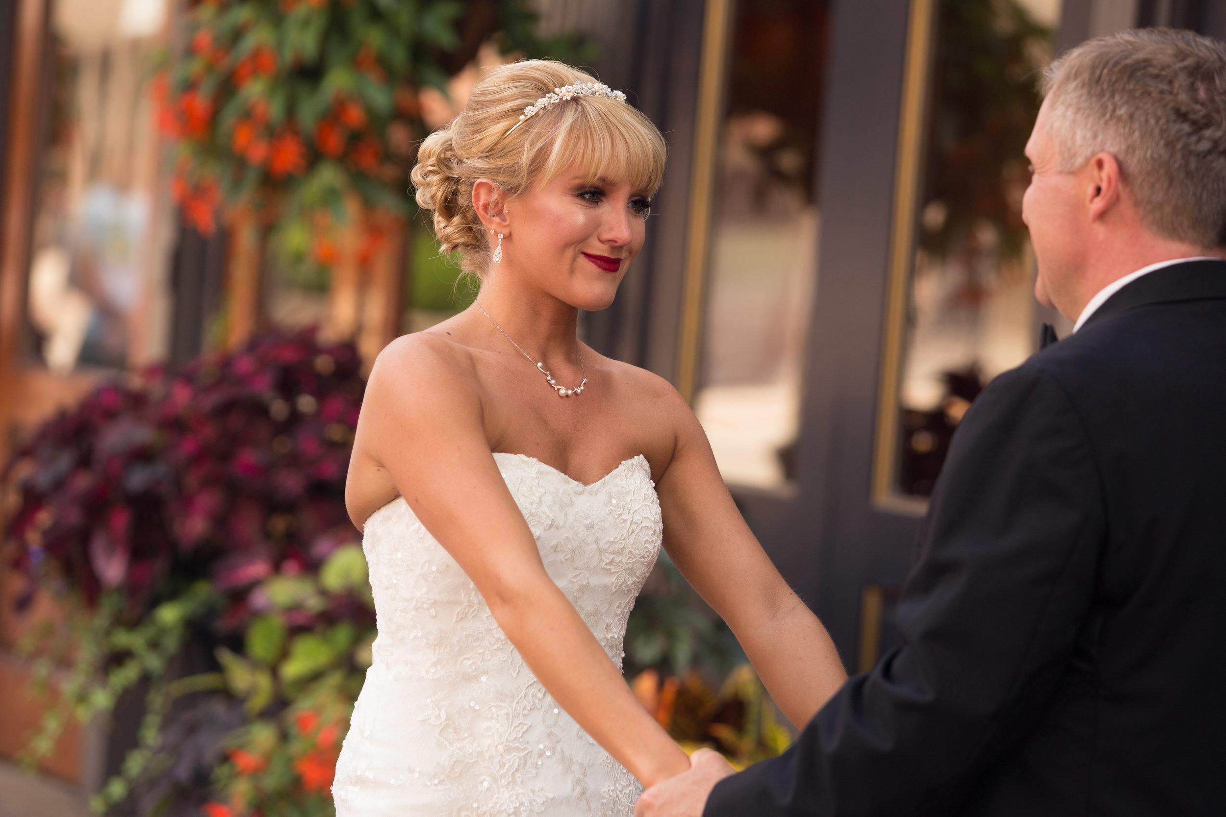 Shingleton Wedding Portfolio-16.jpg