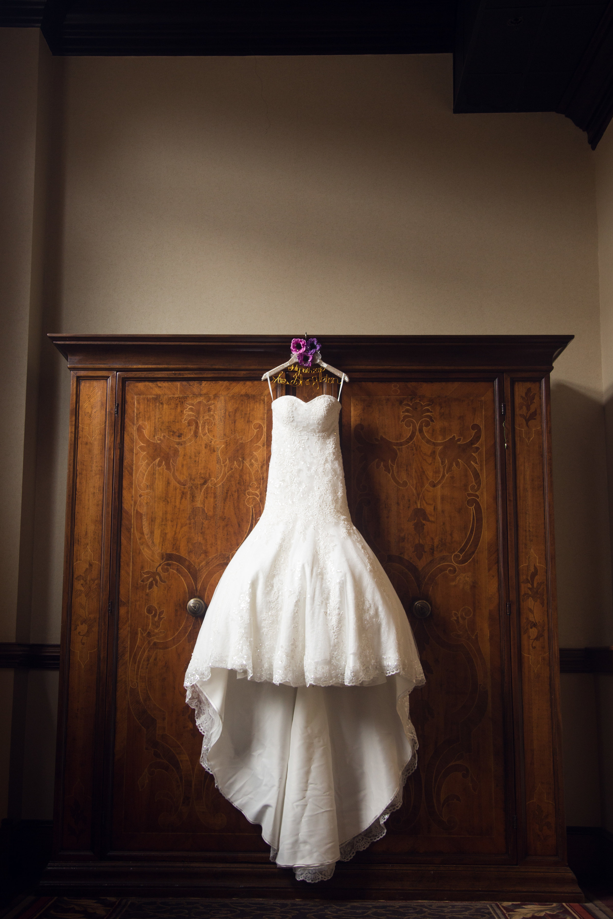 Shingleton Wedding Portfolio-2.jpg
