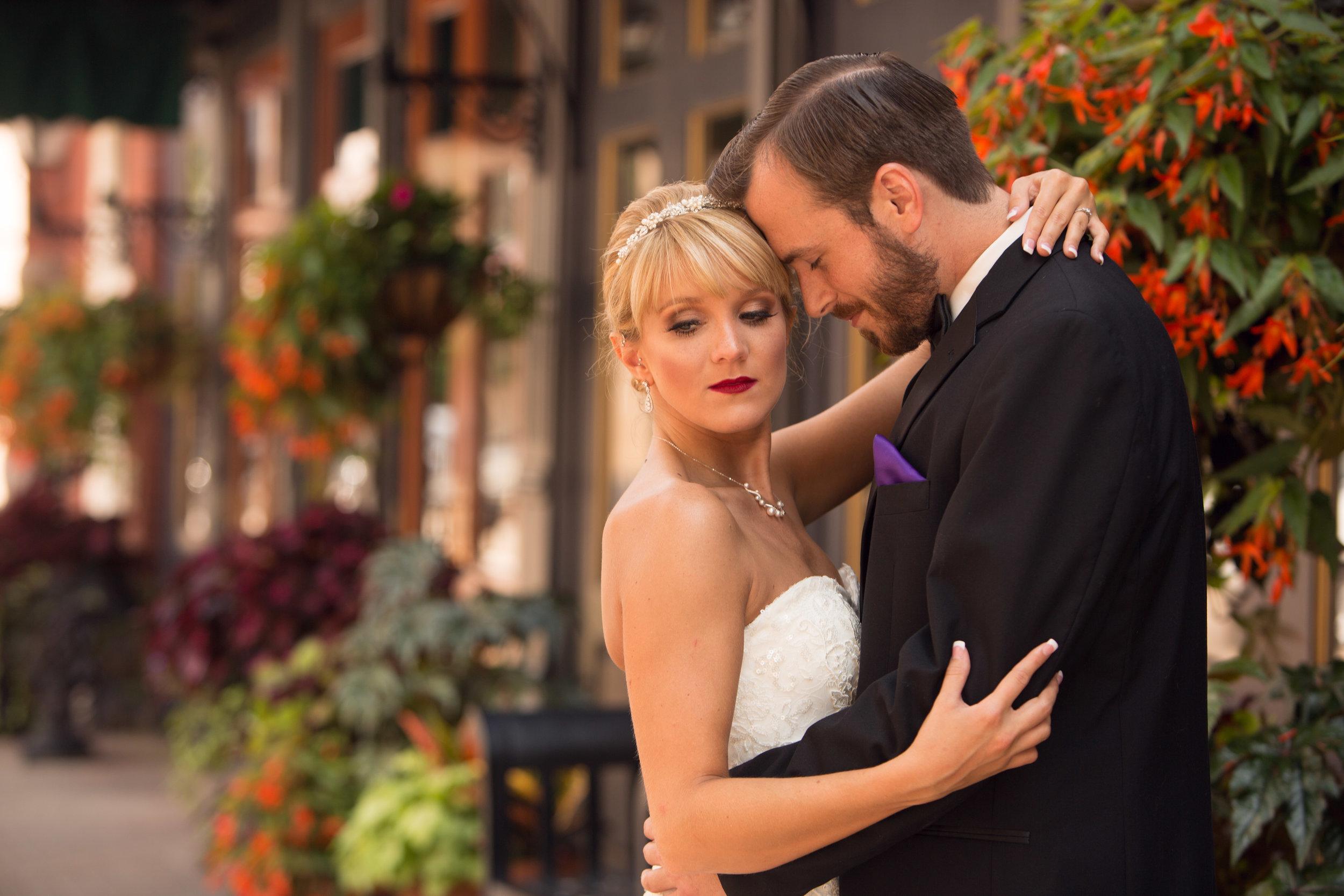Shingleton Wedding Portfolio-29.jpg