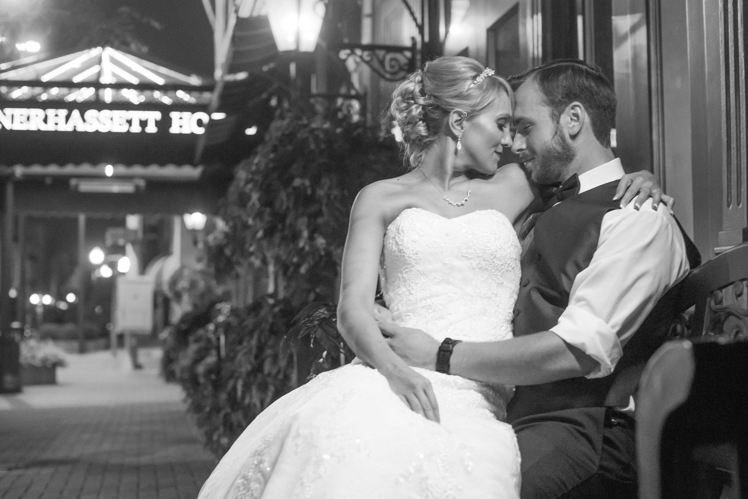 Shingleton Wedding Portfolio-106.jpg