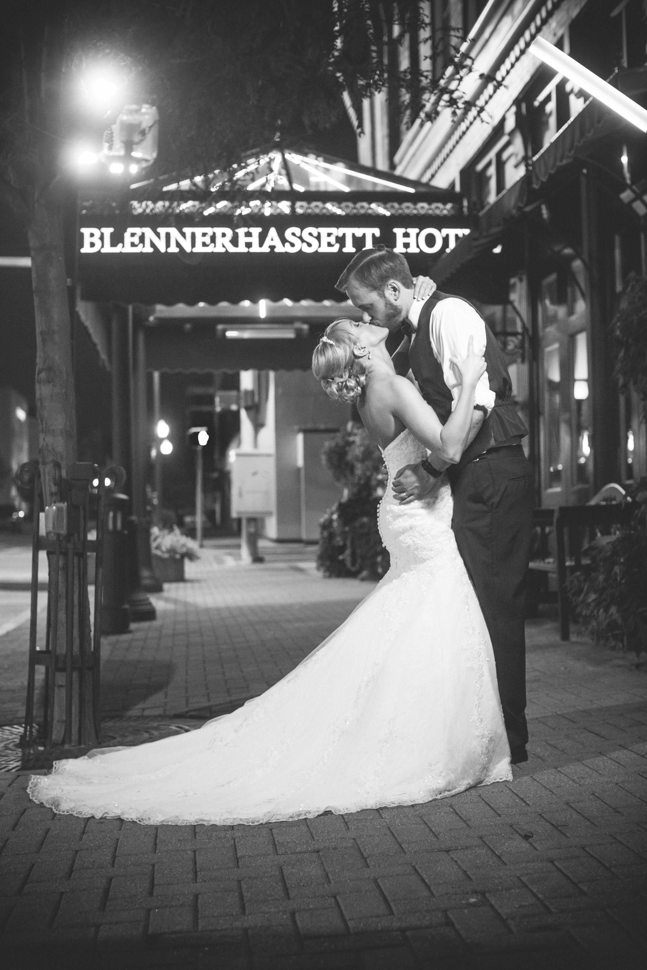 Shingleton Wedding Portfolio-111.jpg