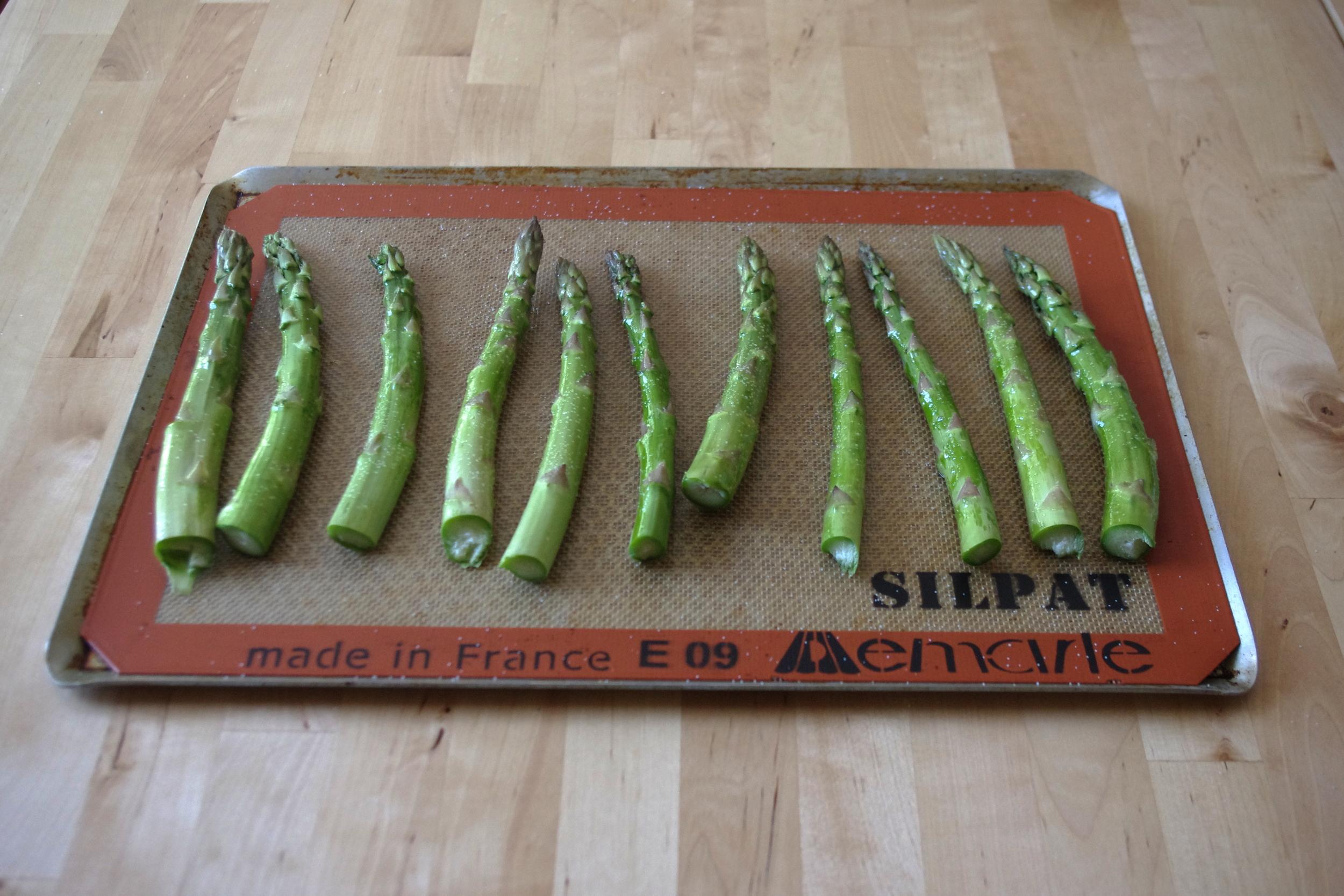 asparagus TWO.jpg