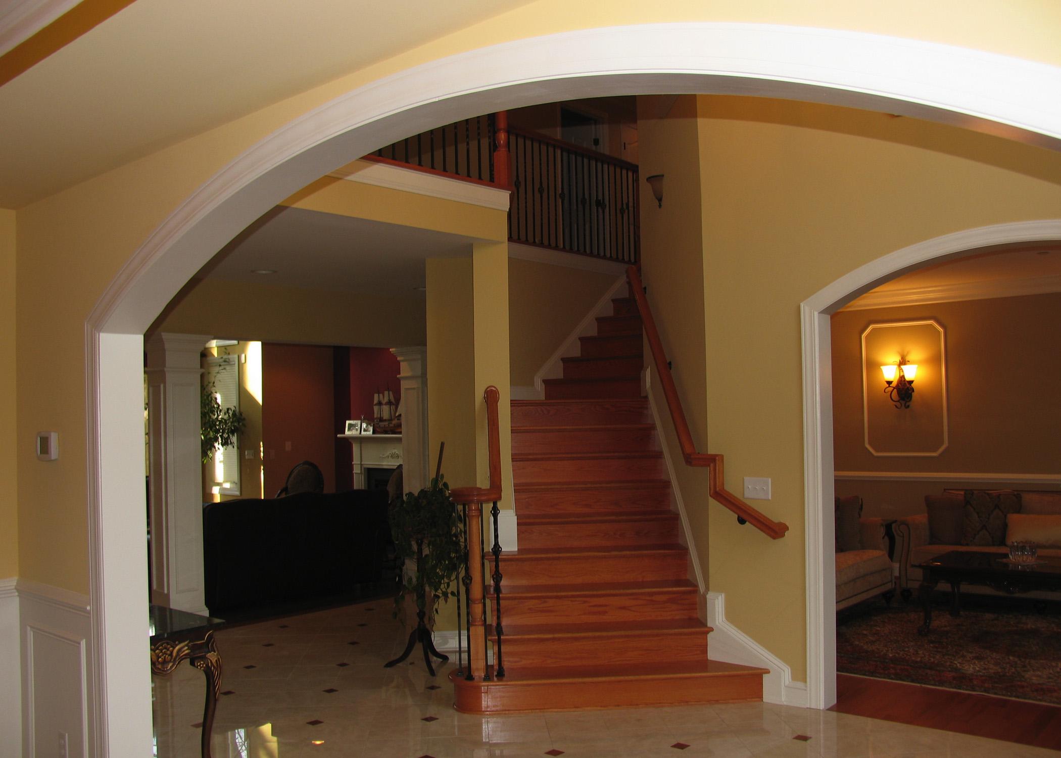 Kalaputapu Foyer AWE-3506.jpg