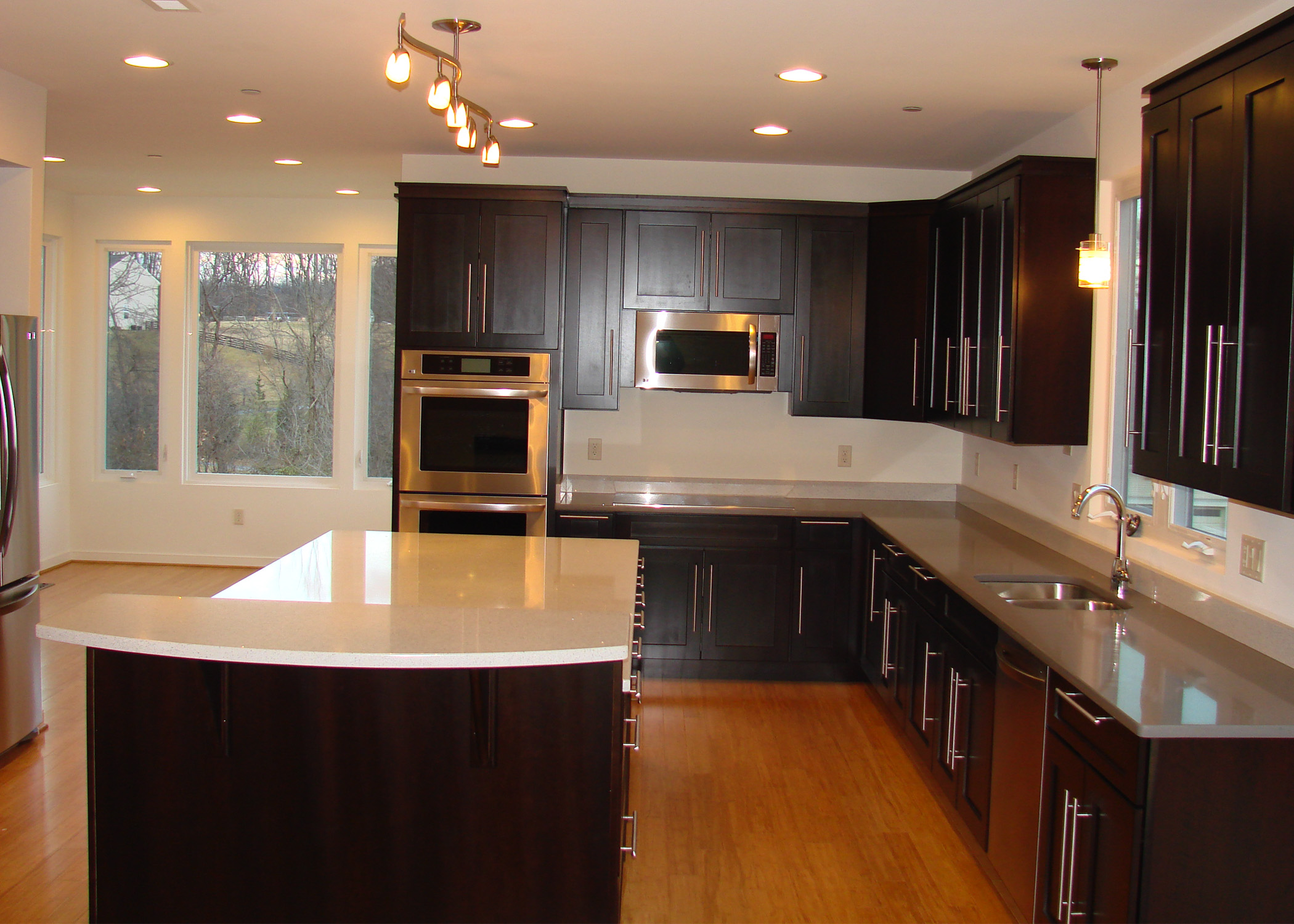 Mollot Kitchen AWE-13 - Copy.jpg