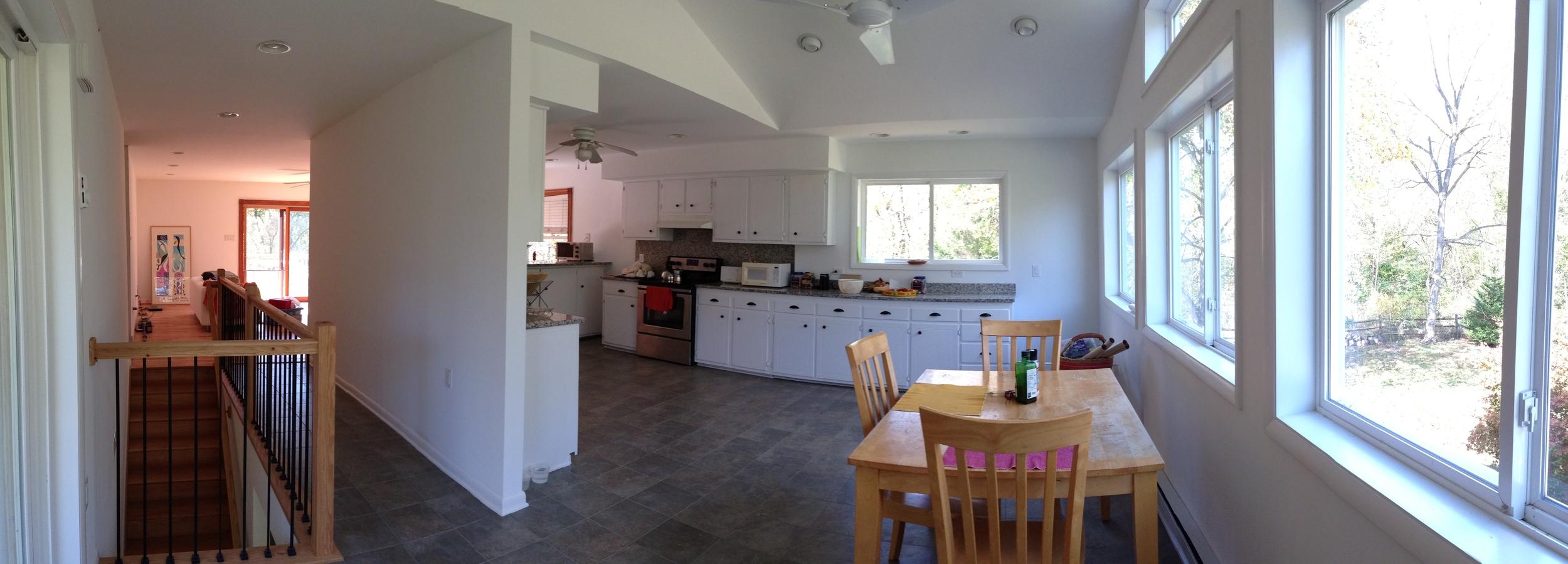 Sunroom Additions Fine Line Home Design Llc