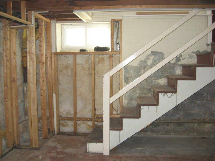 stairbefore.jpg