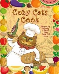 Cozy_Cats_Cook_jpeg -small (513x640).jpg