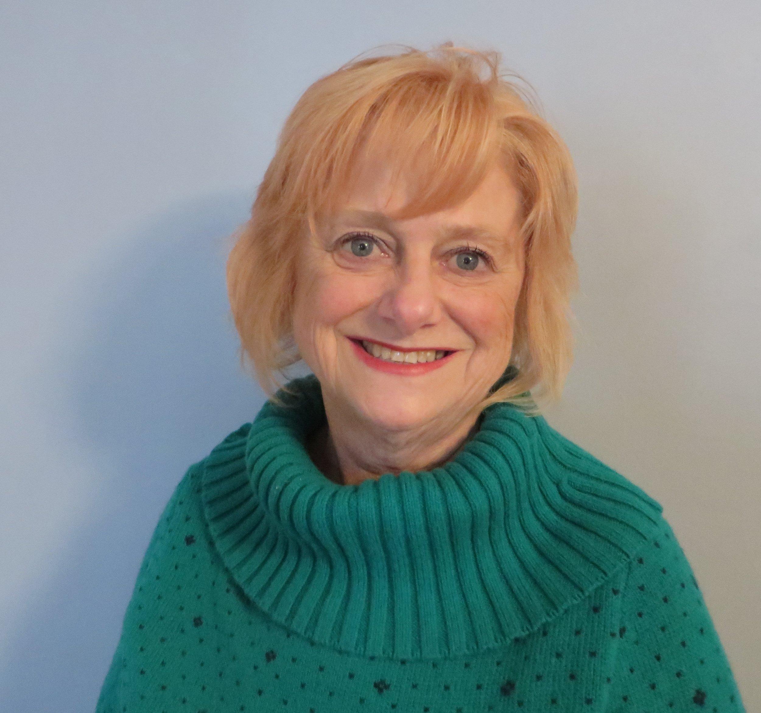 Lorrie Holmgren.JPG