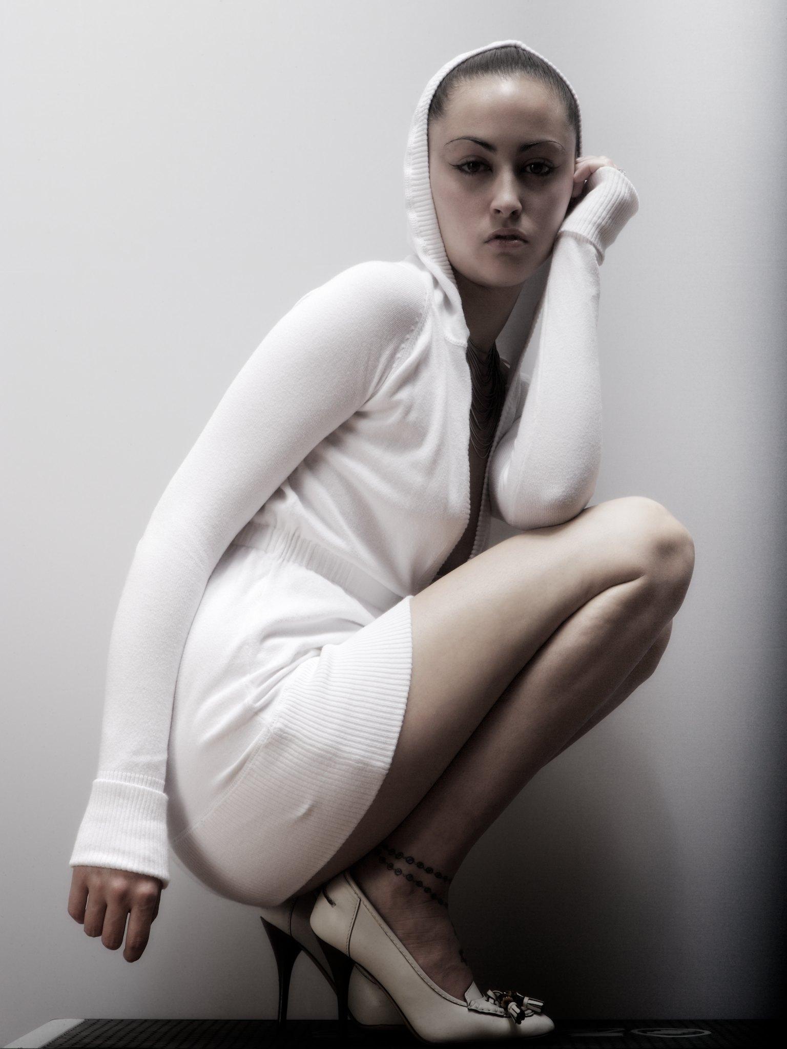 Lea Vesel