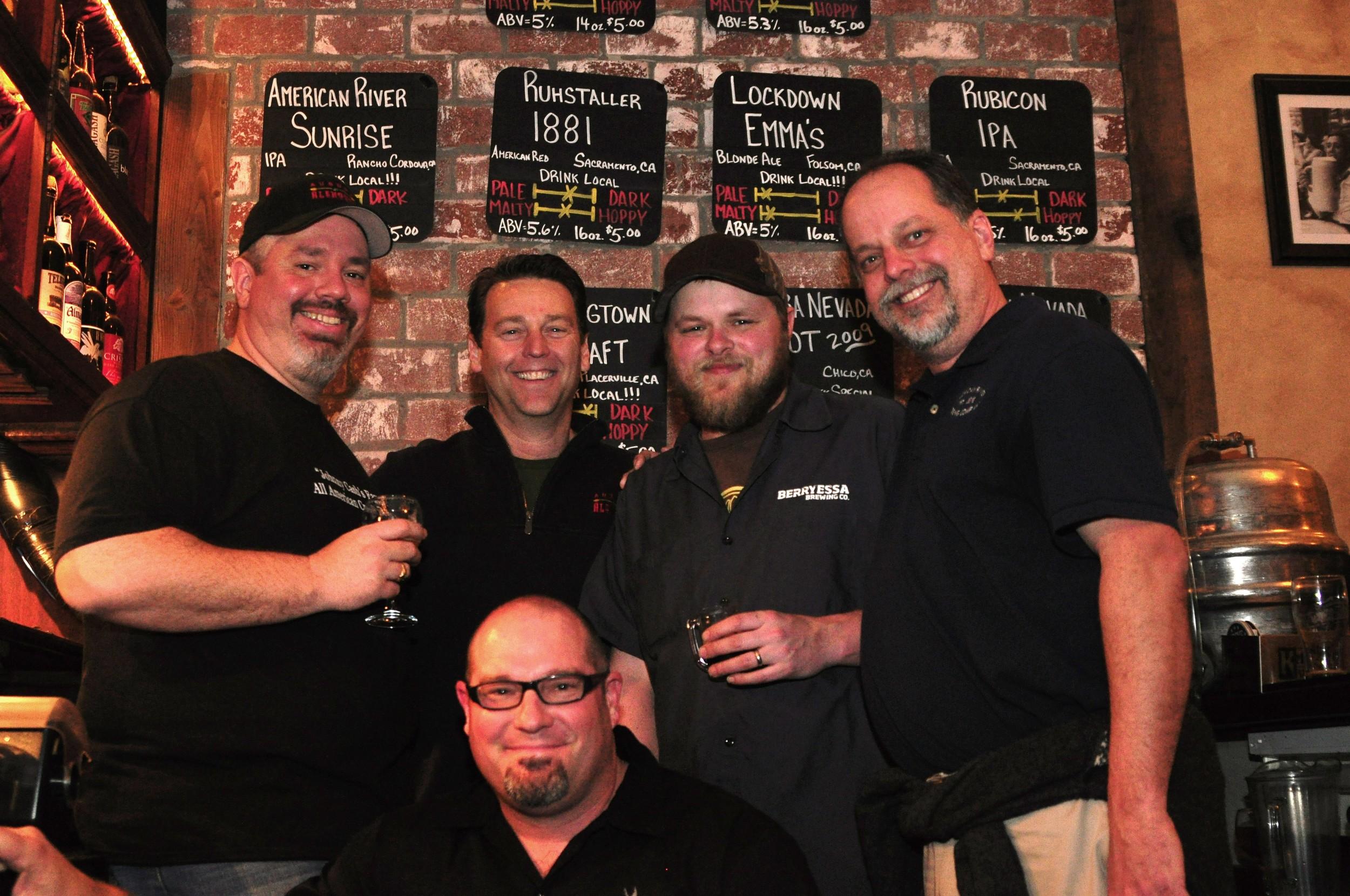 BeerWeek2012 073.JPG