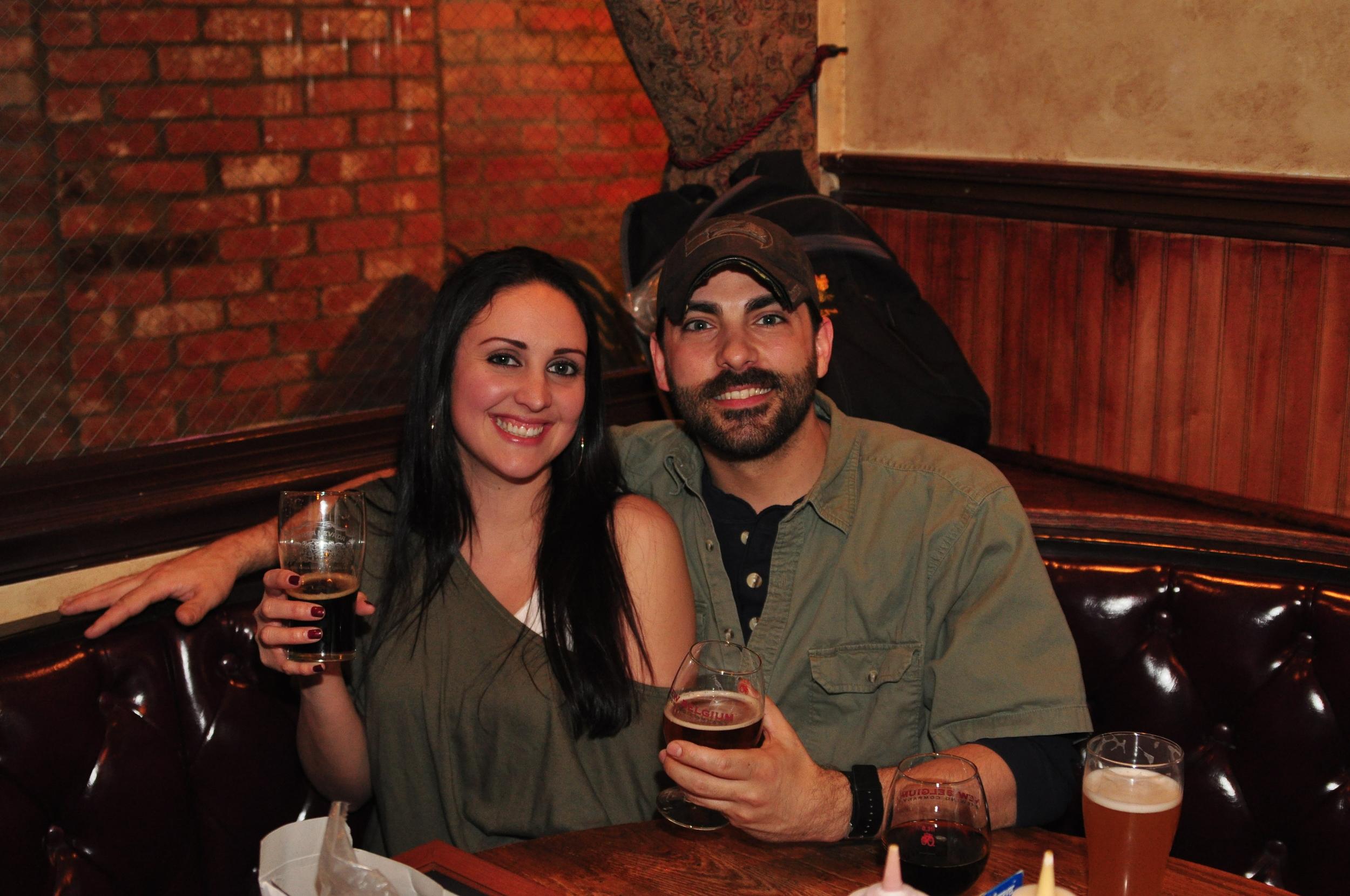 BeerWeek2012 173.JPG