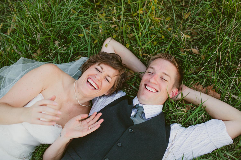 wedding-0022.JPG