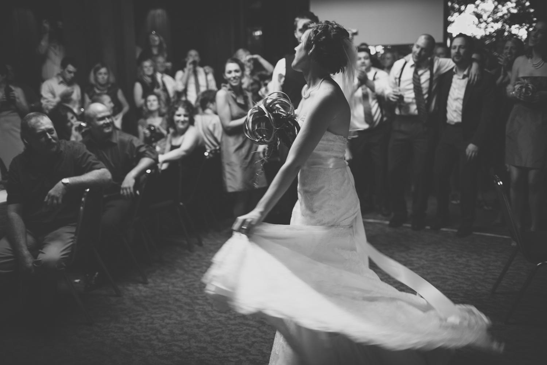 wedding-0031.JPG