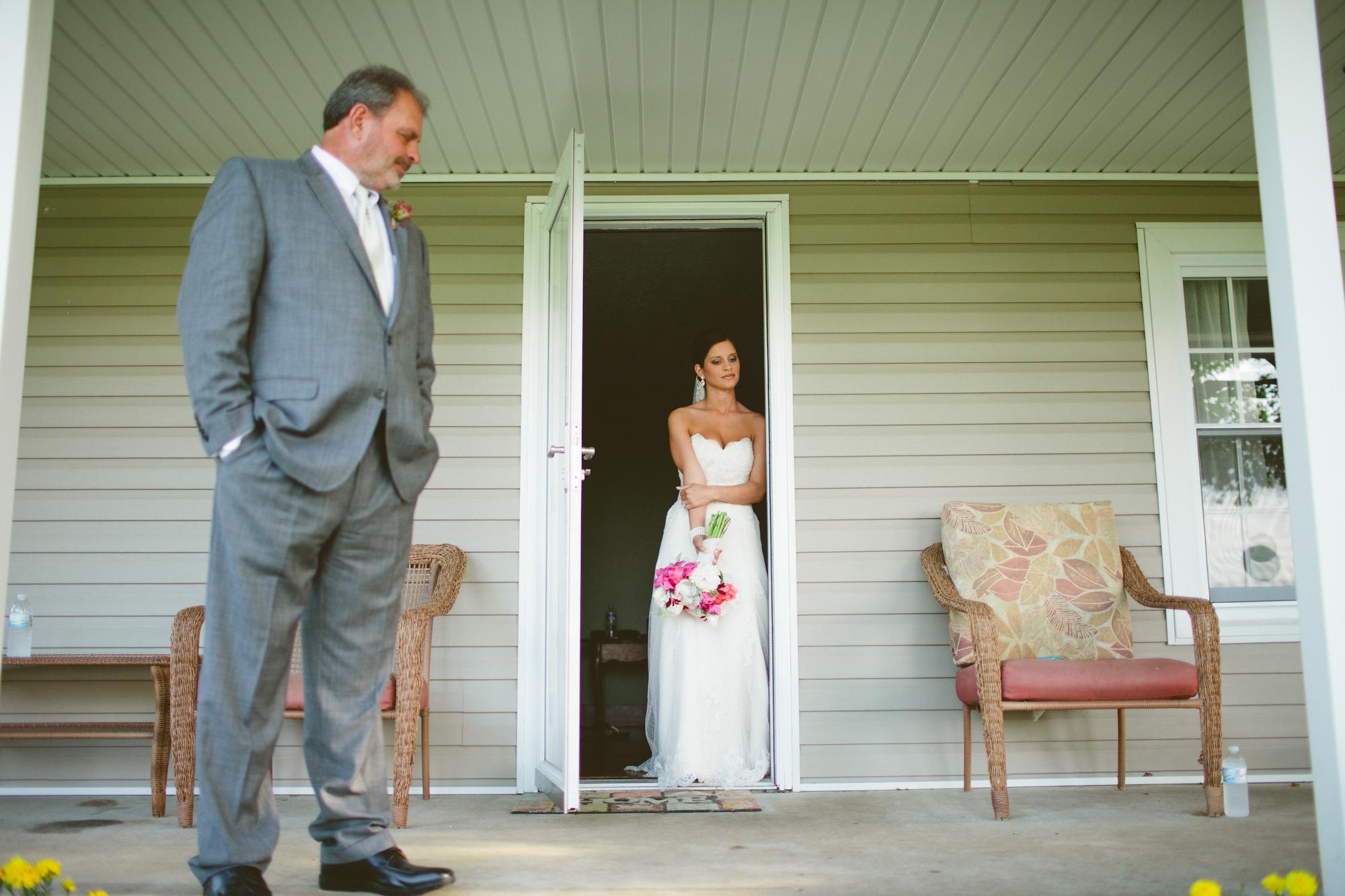 wedding-0040.JPG