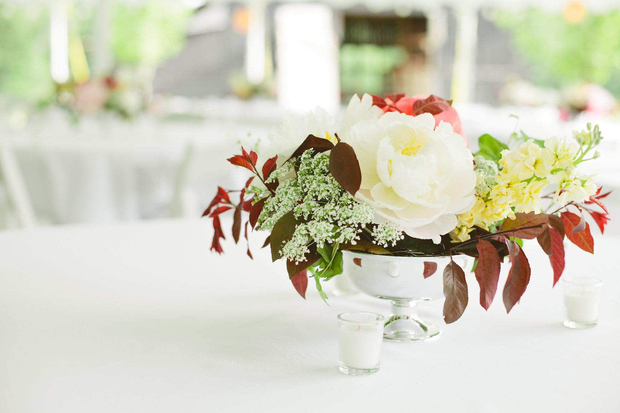 wedding-0053.JPG