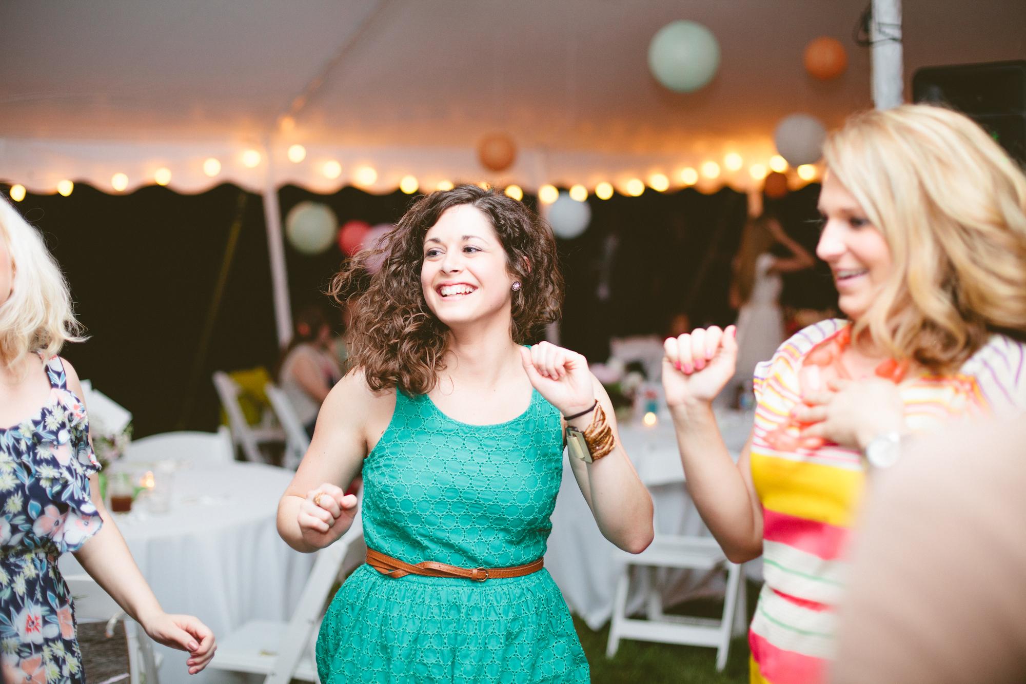 wedding-0058.JPG