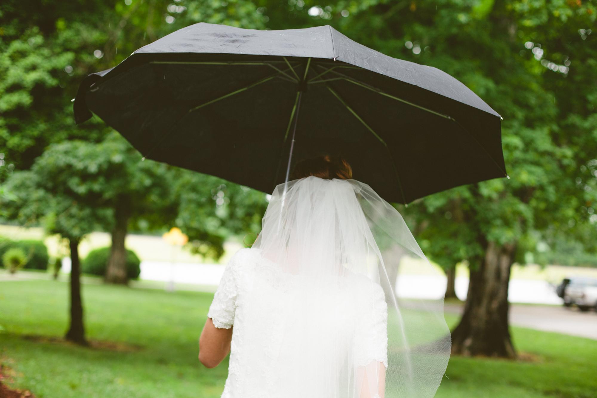 Wedding-0008.JPG