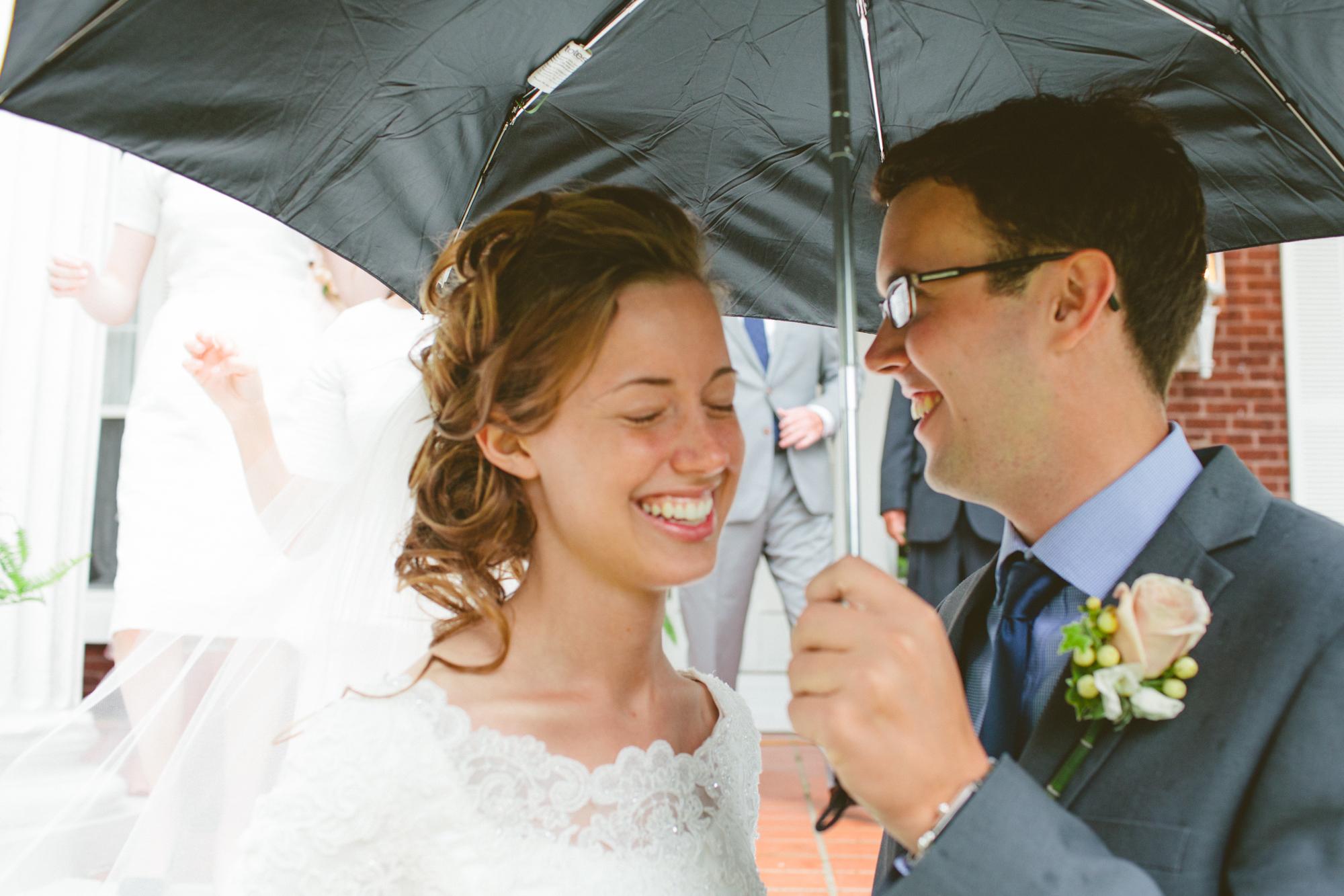 Wedding-0017.JPG