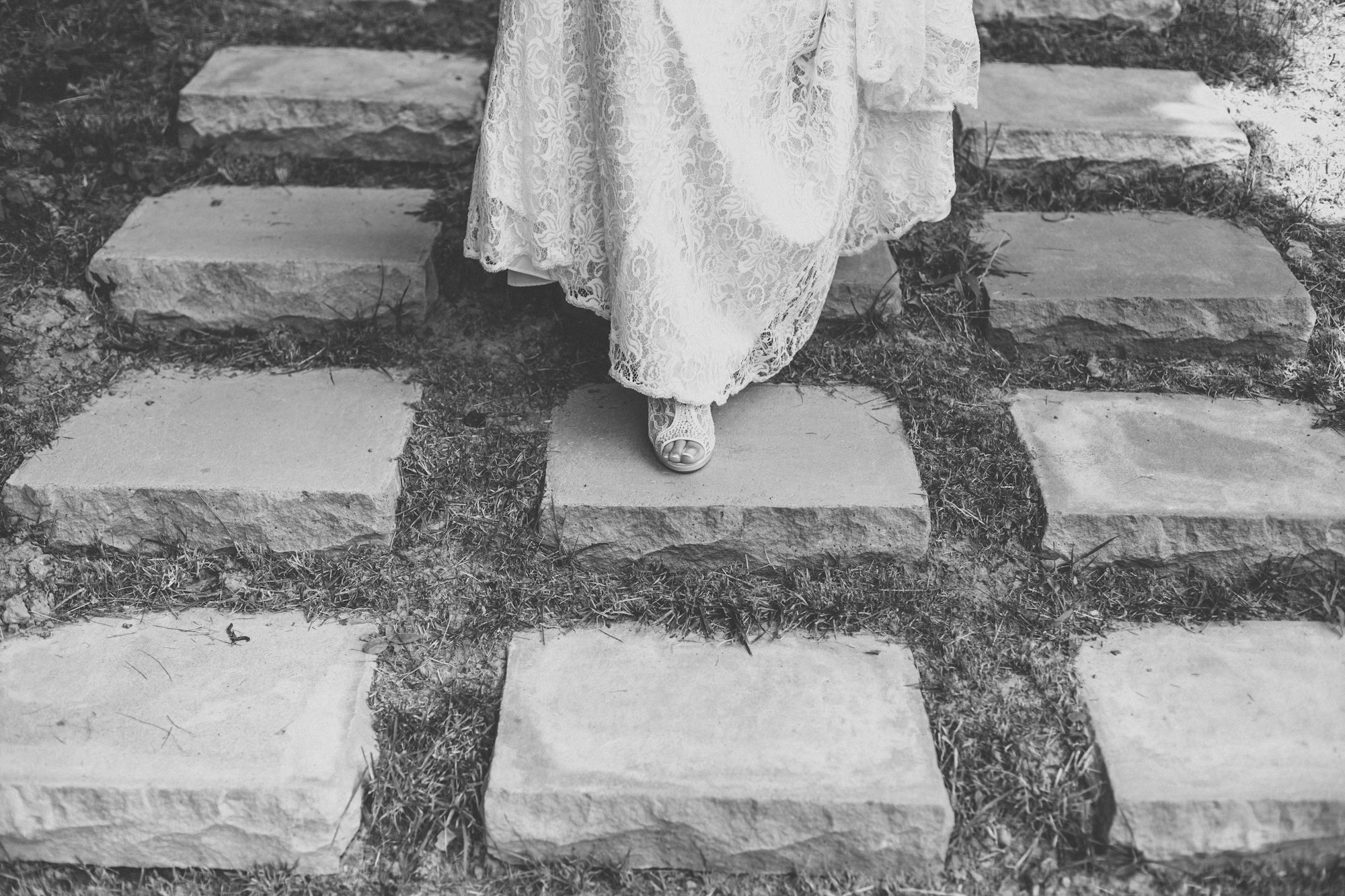 bride-0011.JPG