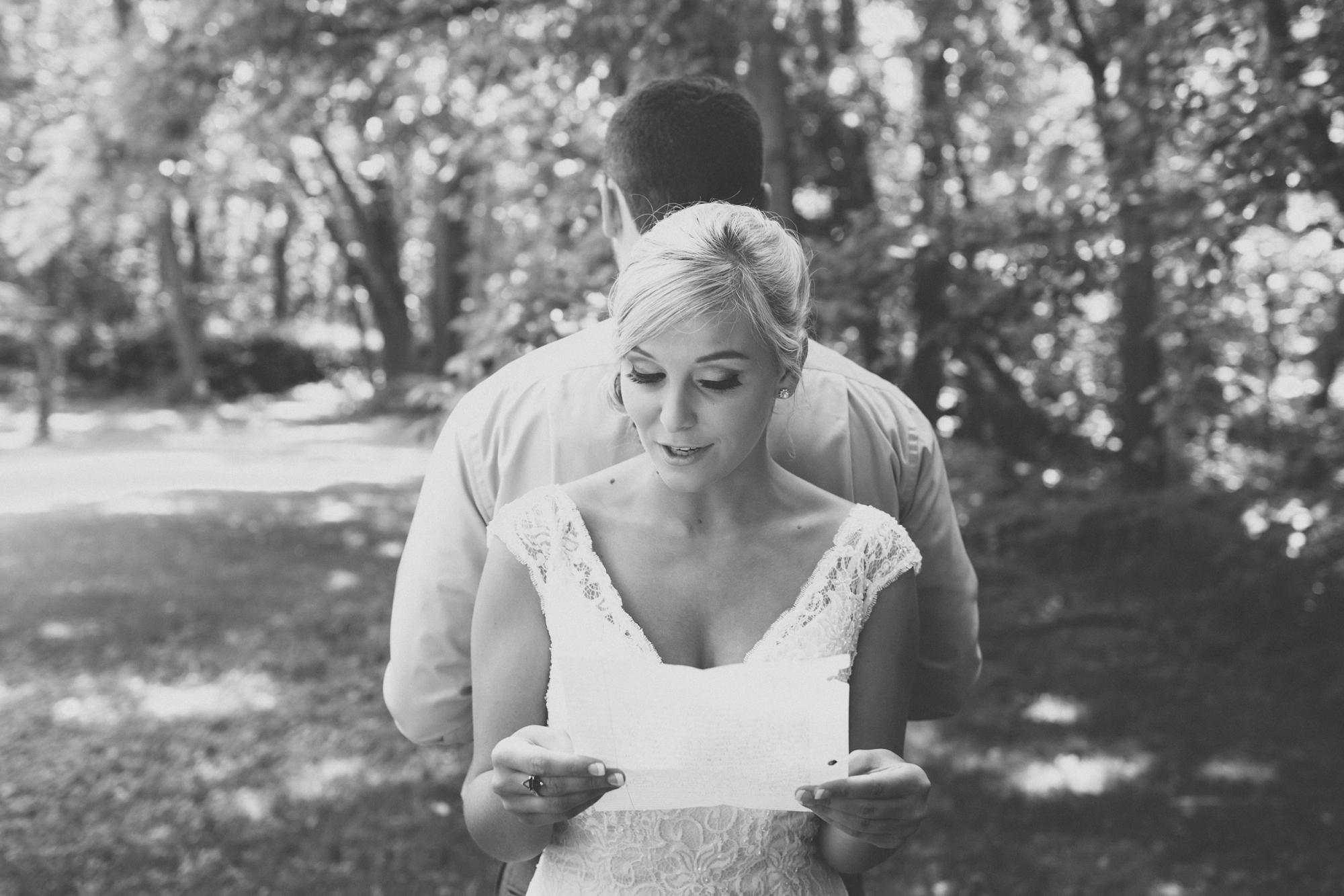 bride-0014.JPG
