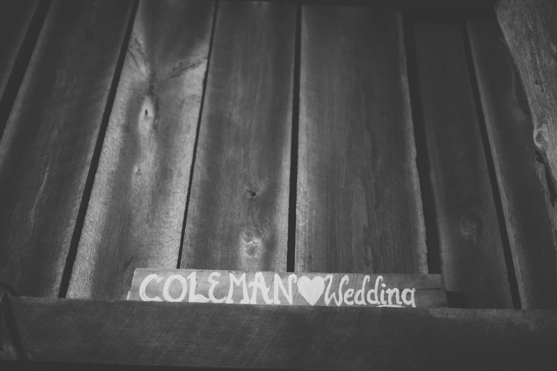 coleman-0065.jpg