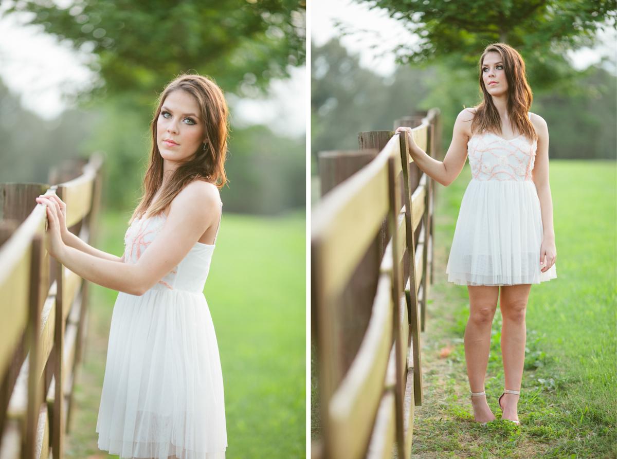 Ashley-0005.jpg