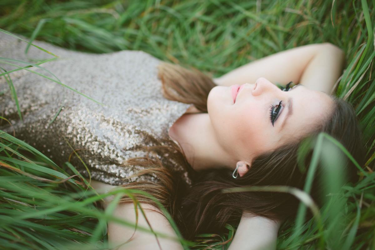 Ashley-0009.jpg