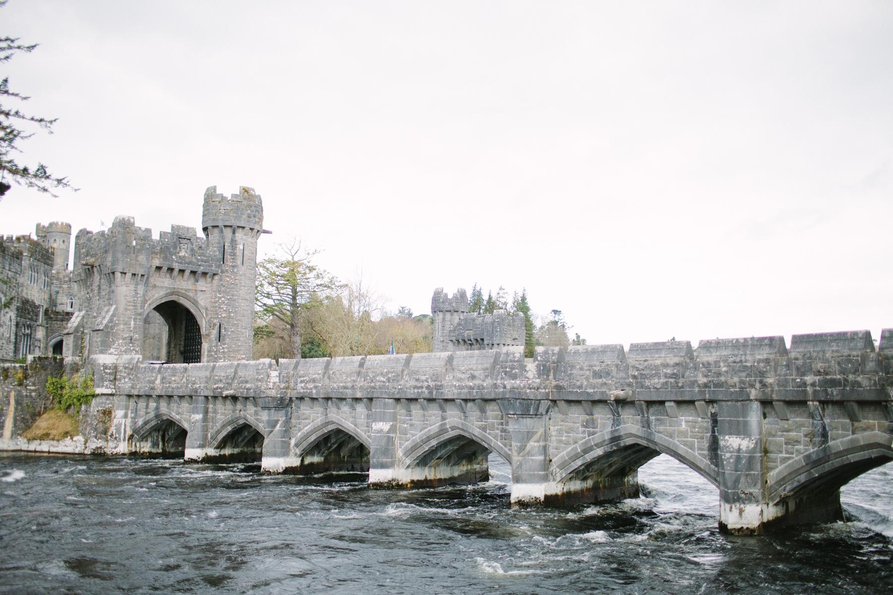 Ireland Wedding-0005.jpg