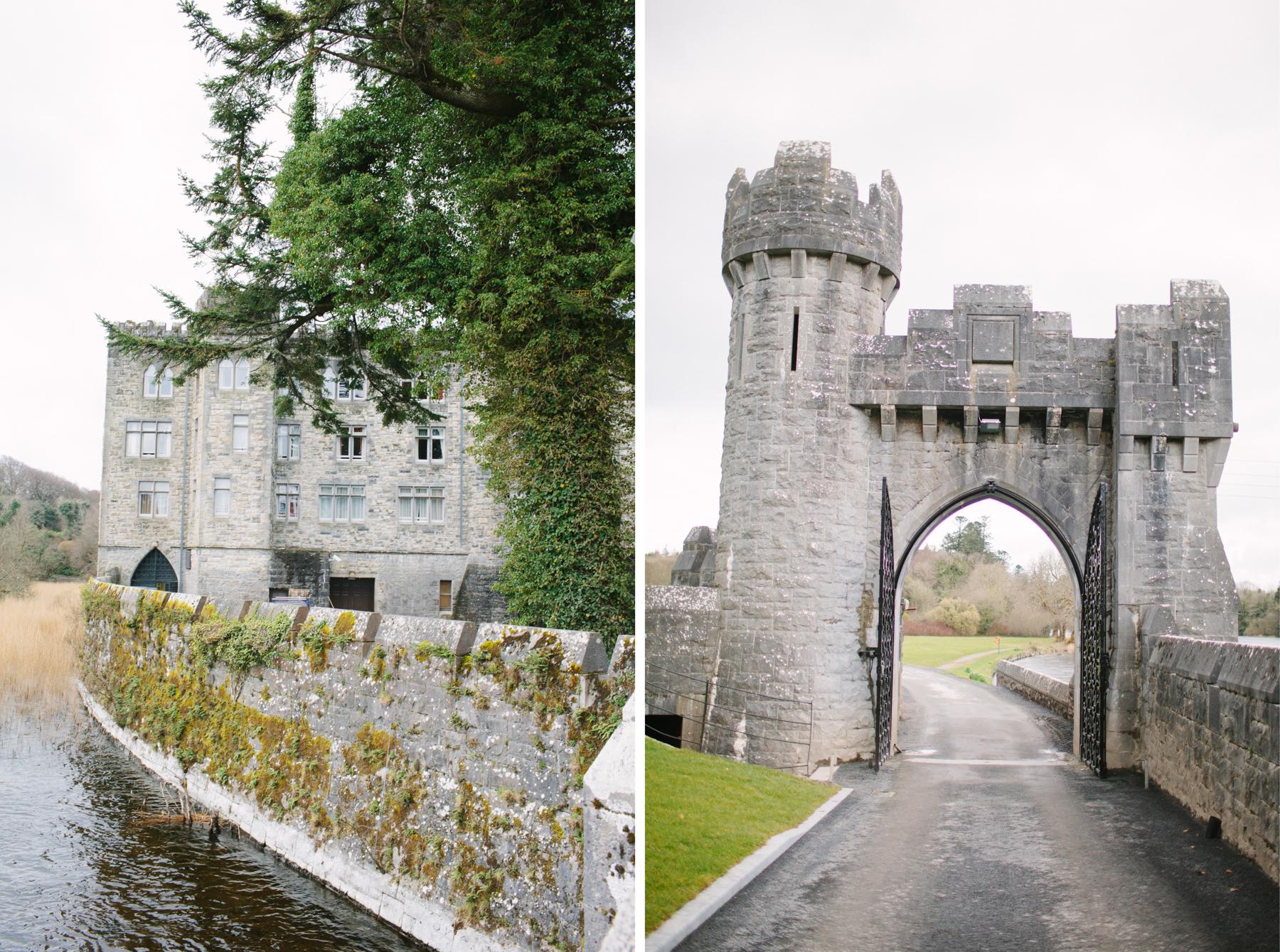 Ireland Wedding-0006.jpg
