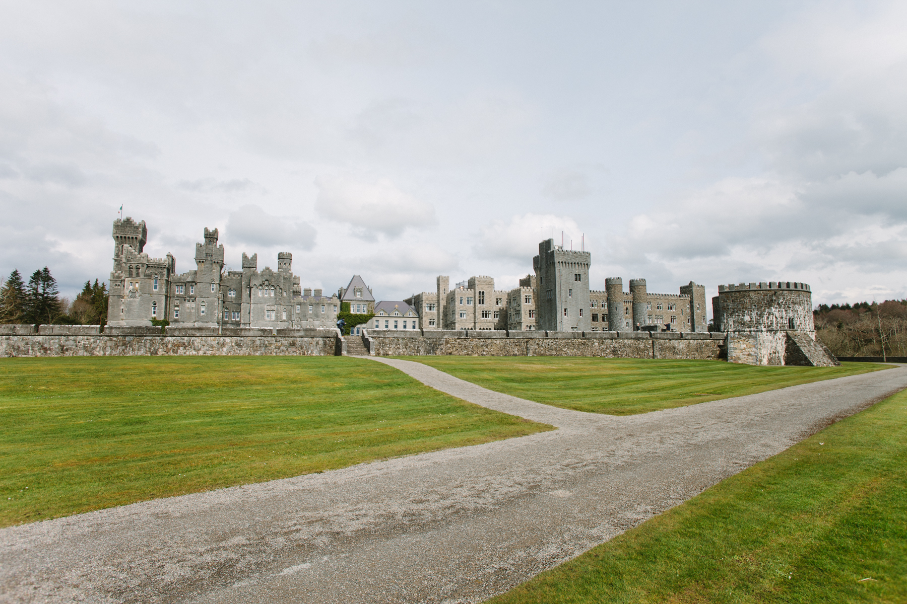 Ireland Wedding-0010.jpg