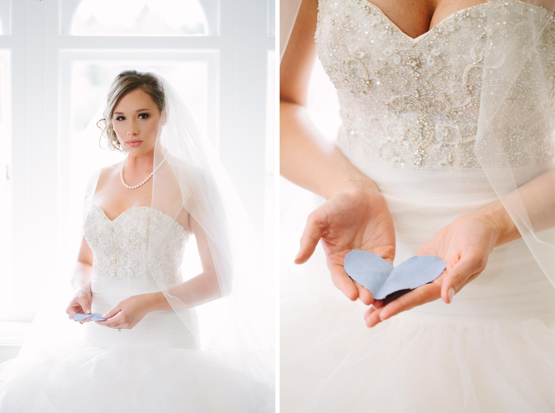 Ireland Wedding-0015.jpg
